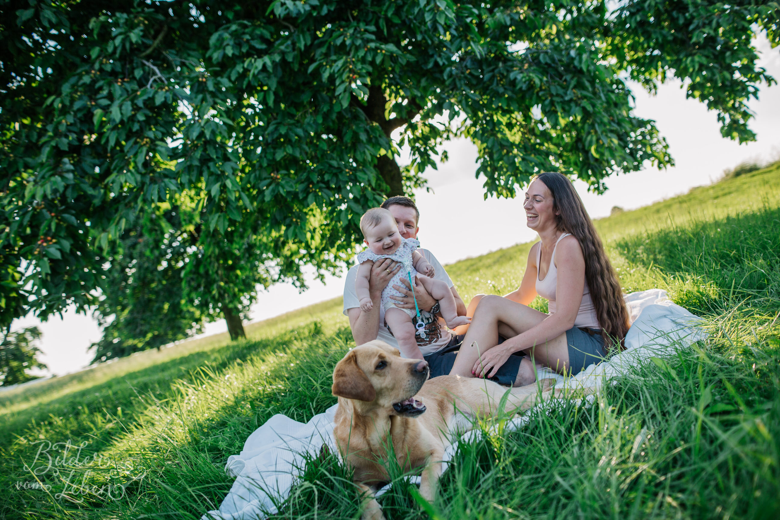 Greta-Labrador-Kinder-Portraits-BildervomLeben-2016-8147
