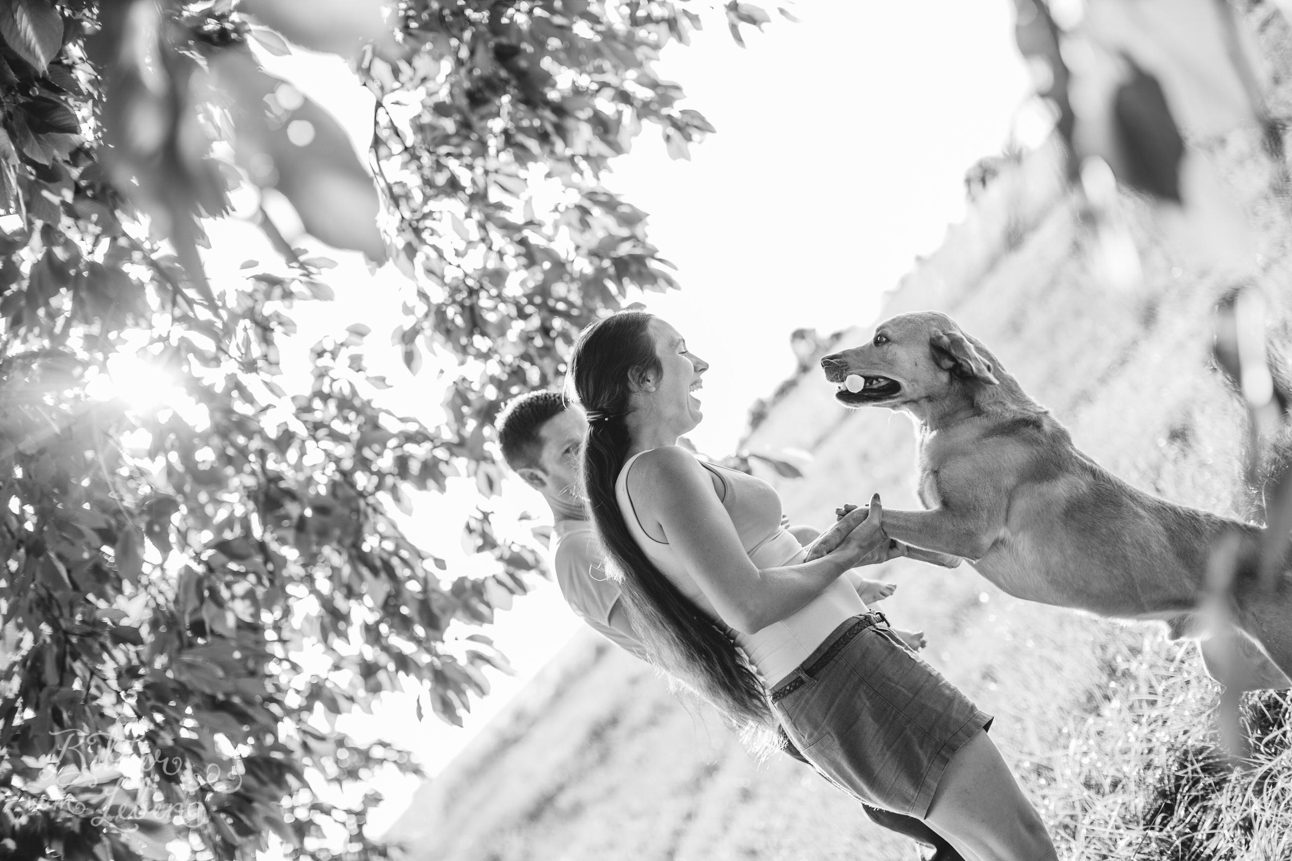 Greta-Labrador-Kinder-Portraits-BildervomLeben-2016-8378