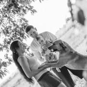 Greta-Labrador-Kinder-Portraits-BildervomLeben-2016-8384