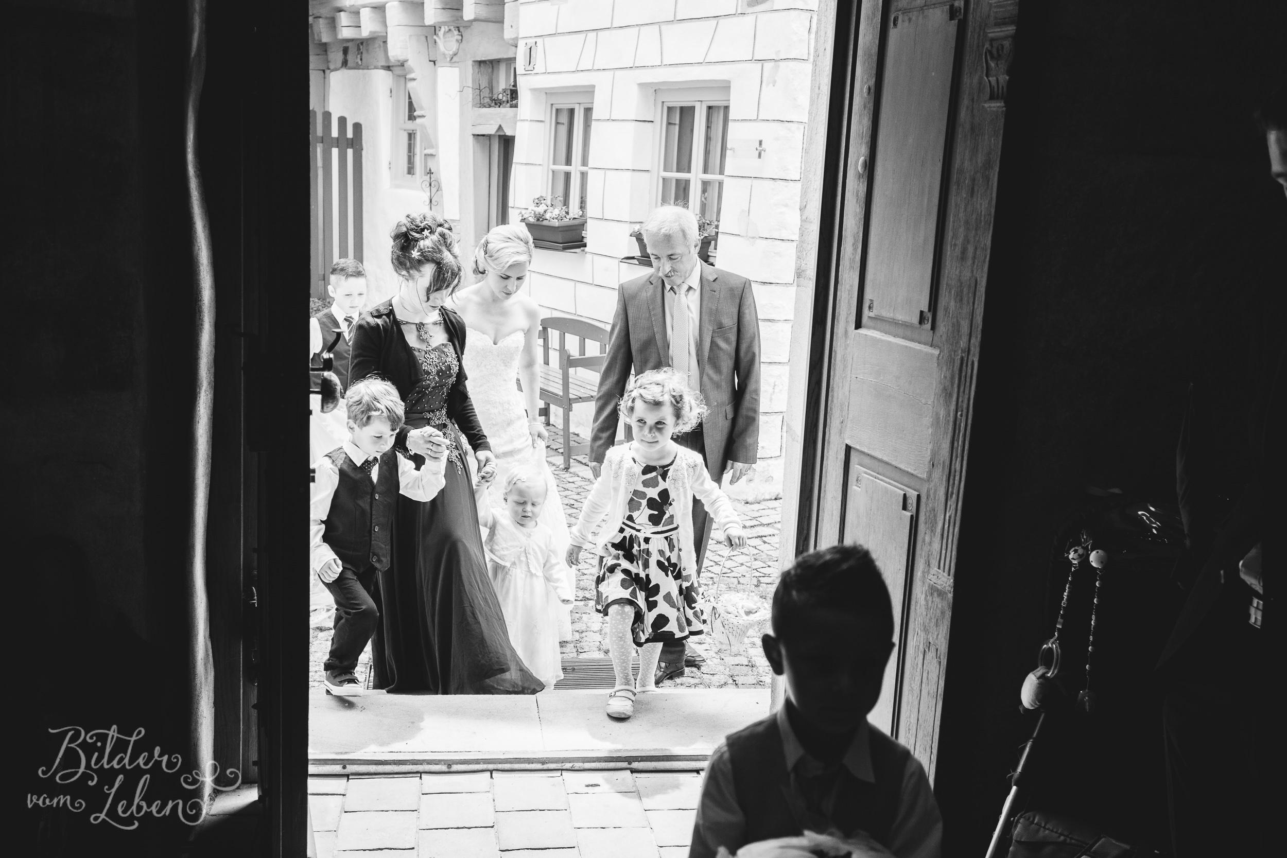 Hochzeit-Tina-Philipp-Heideck-0040