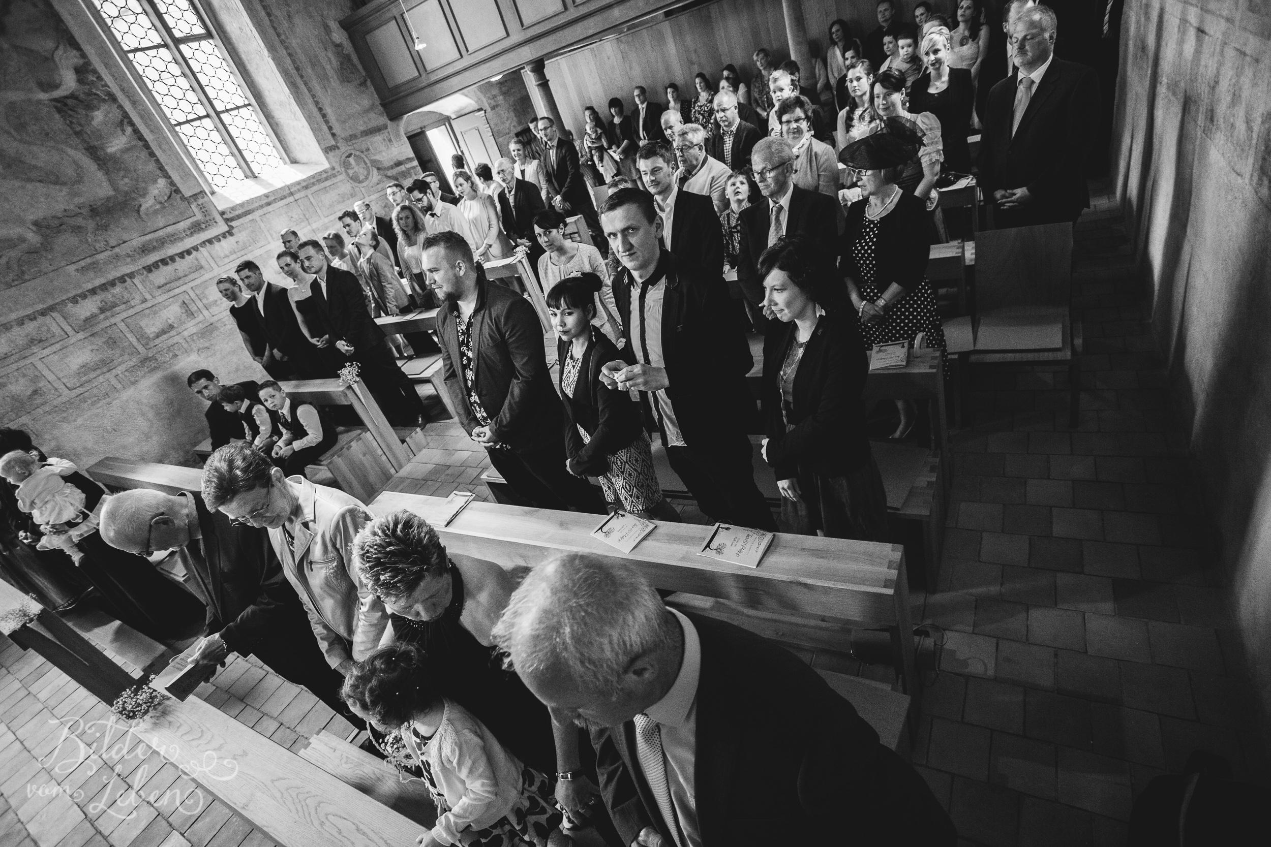 Hochzeit-Tina-Philipp-Heideck-0082