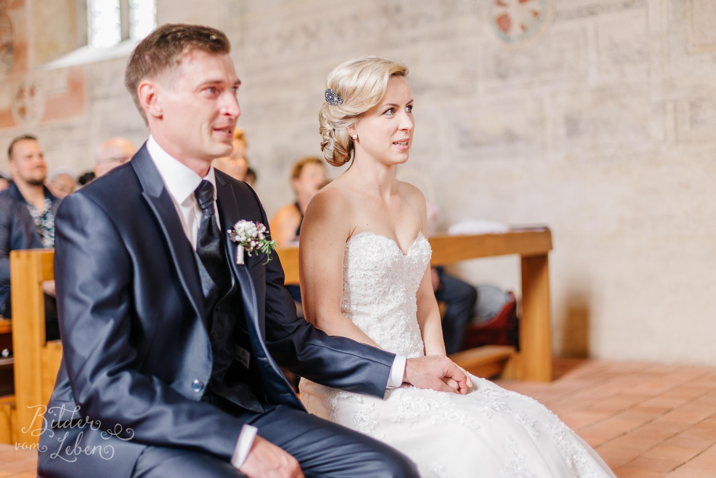 Hochzeit-Tina-Philipp-Heideck-0099