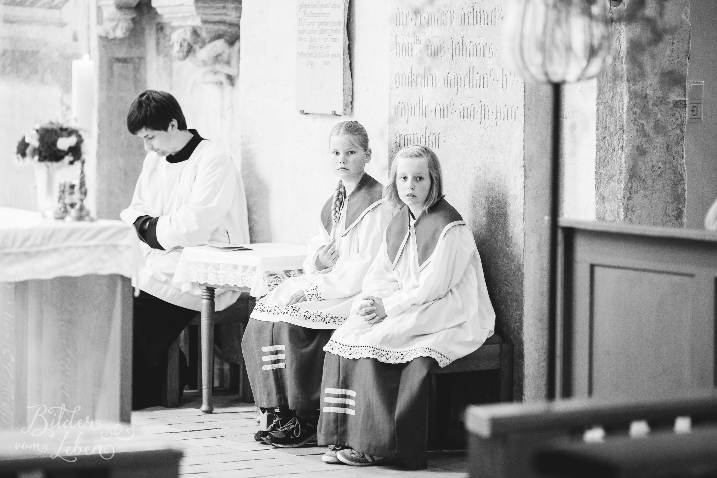 Hochzeit-Tina-Philipp-Heideck-0104