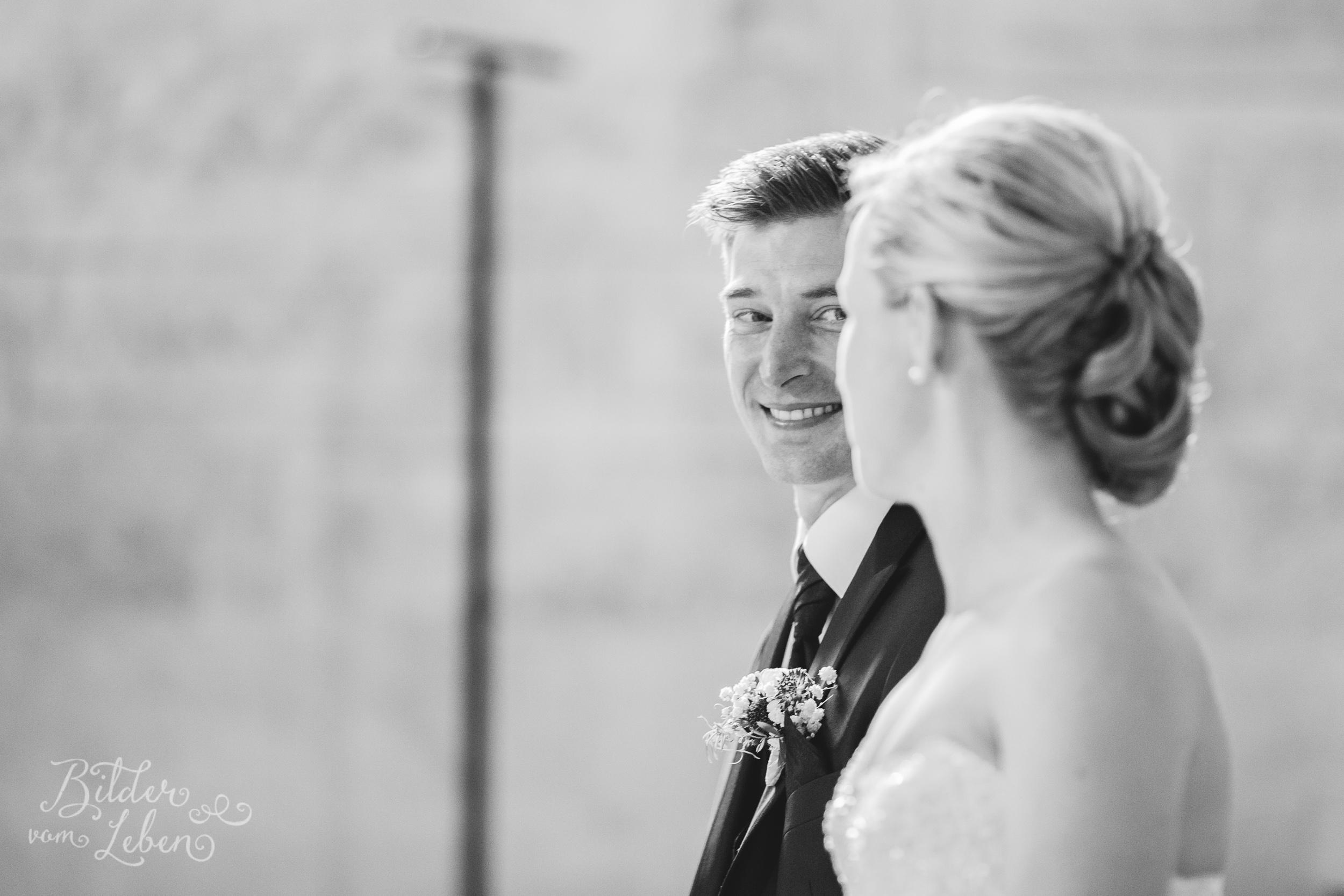 Hochzeit-Tina-Philipp-Heideck-0126