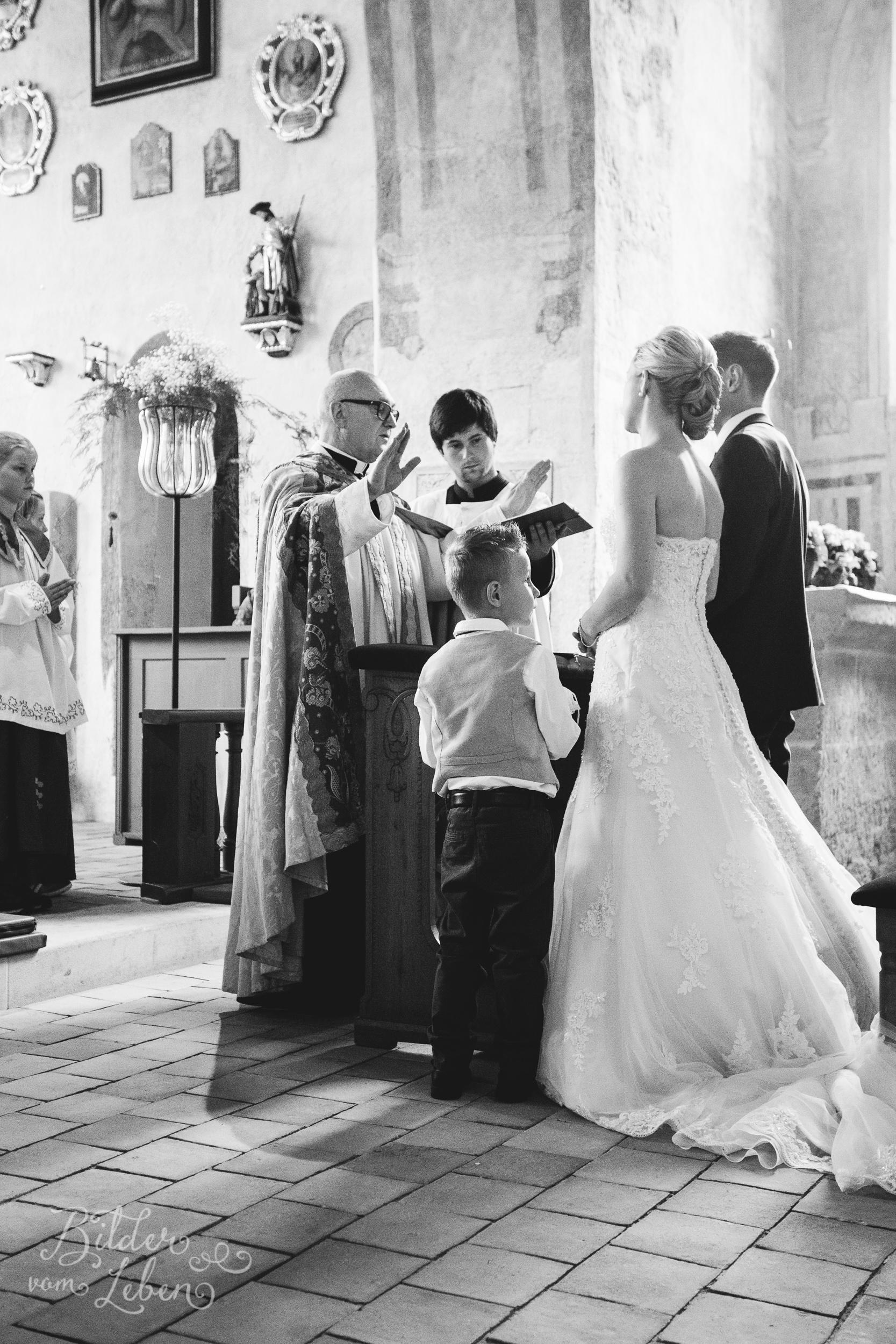 Hochzeit-Tina-Philipp-Heideck-0164