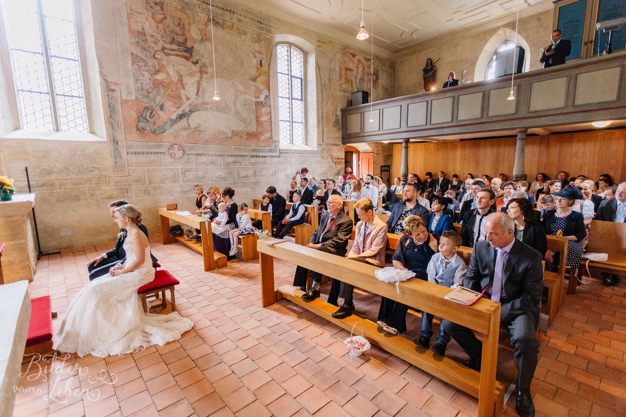 Hochzeit-Tina-Philipp-Heideck-0171