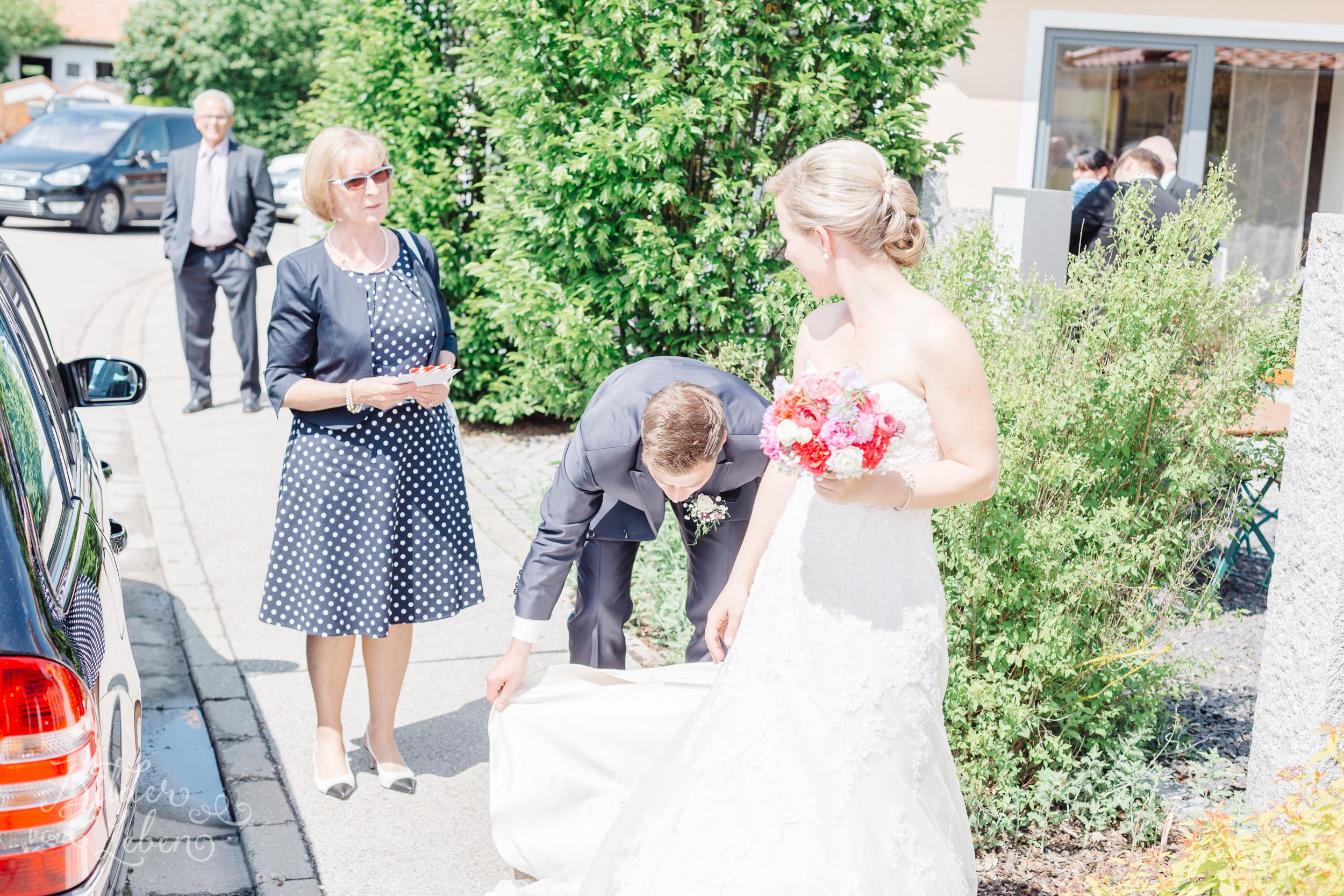 Hochzeit-Tina-Philipp-Heideck-0396