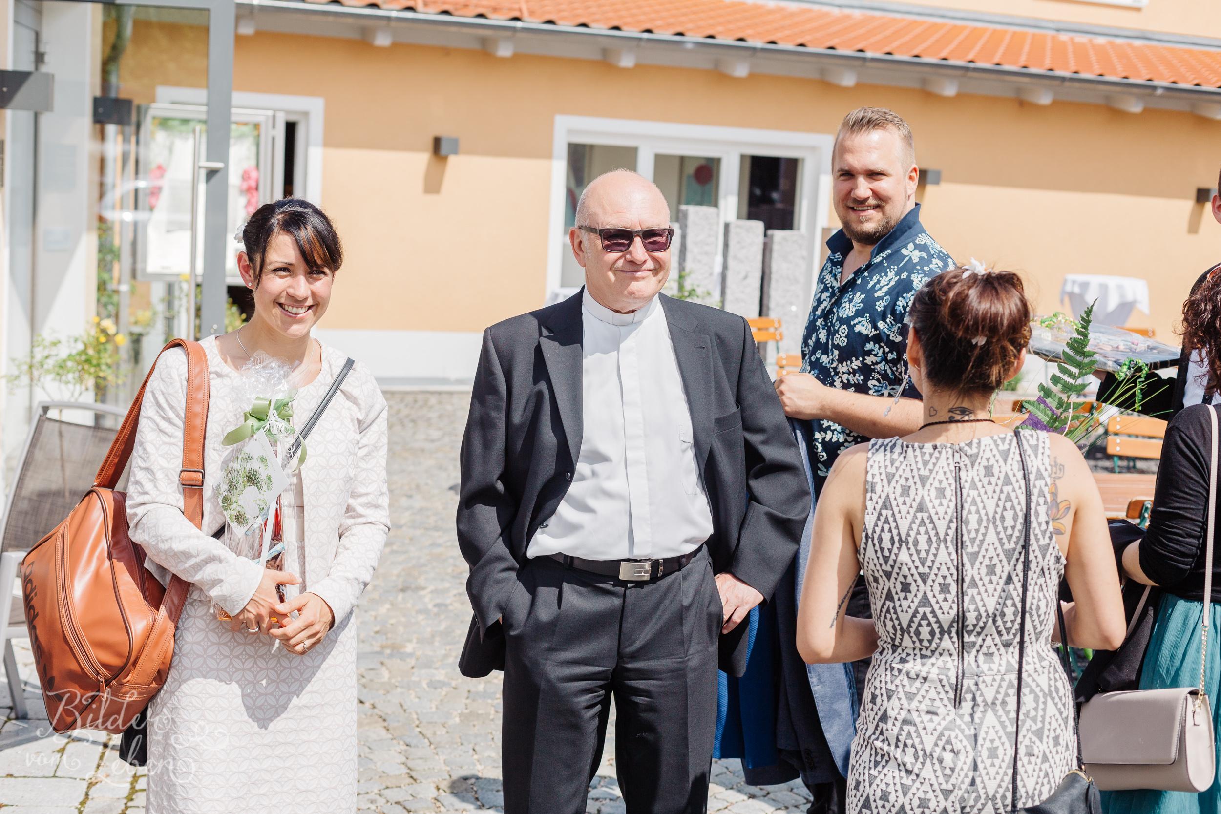 Hochzeit-Tina-Philipp-Heideck-0400