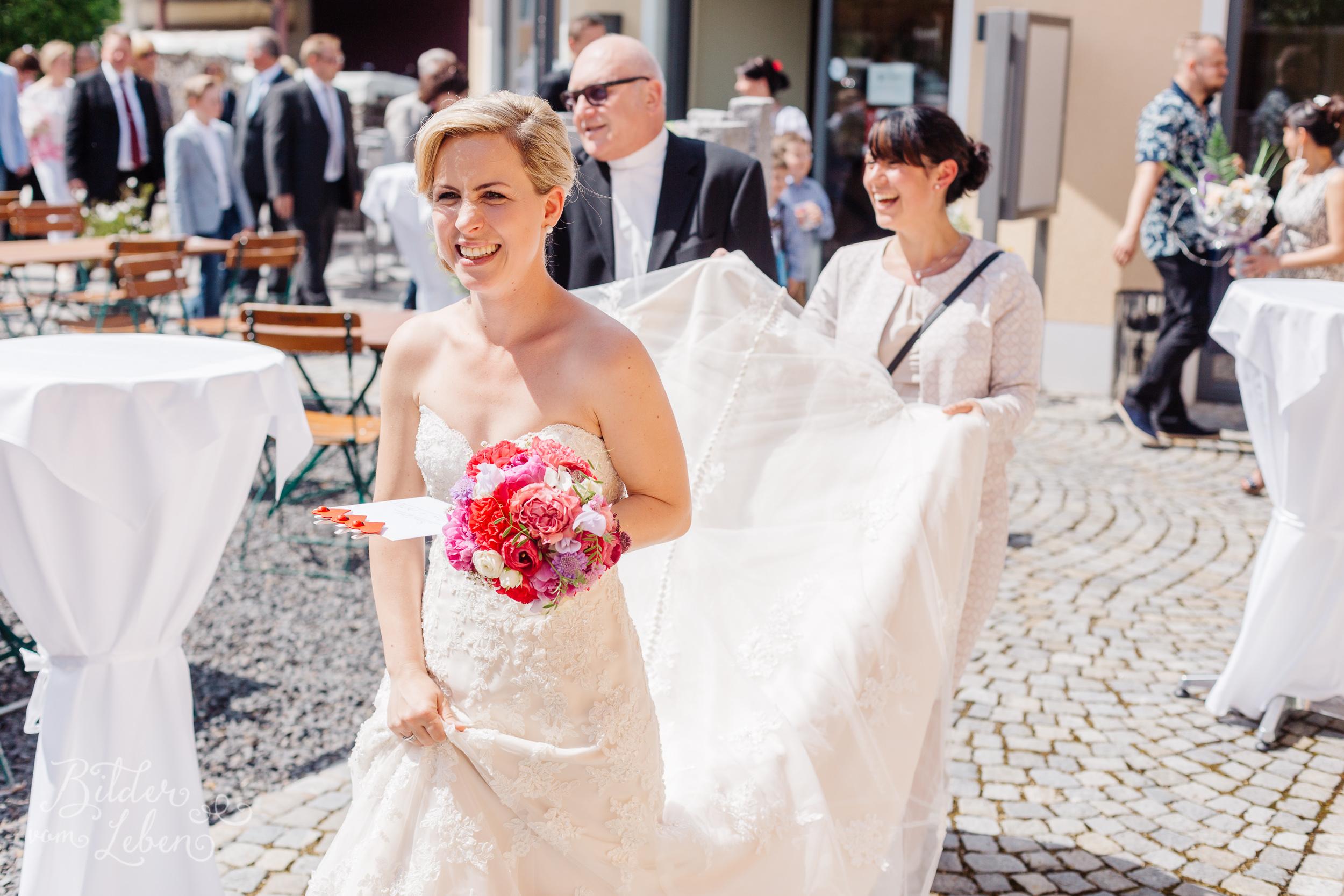 Hochzeit-Tina-Philipp-Heideck-0416