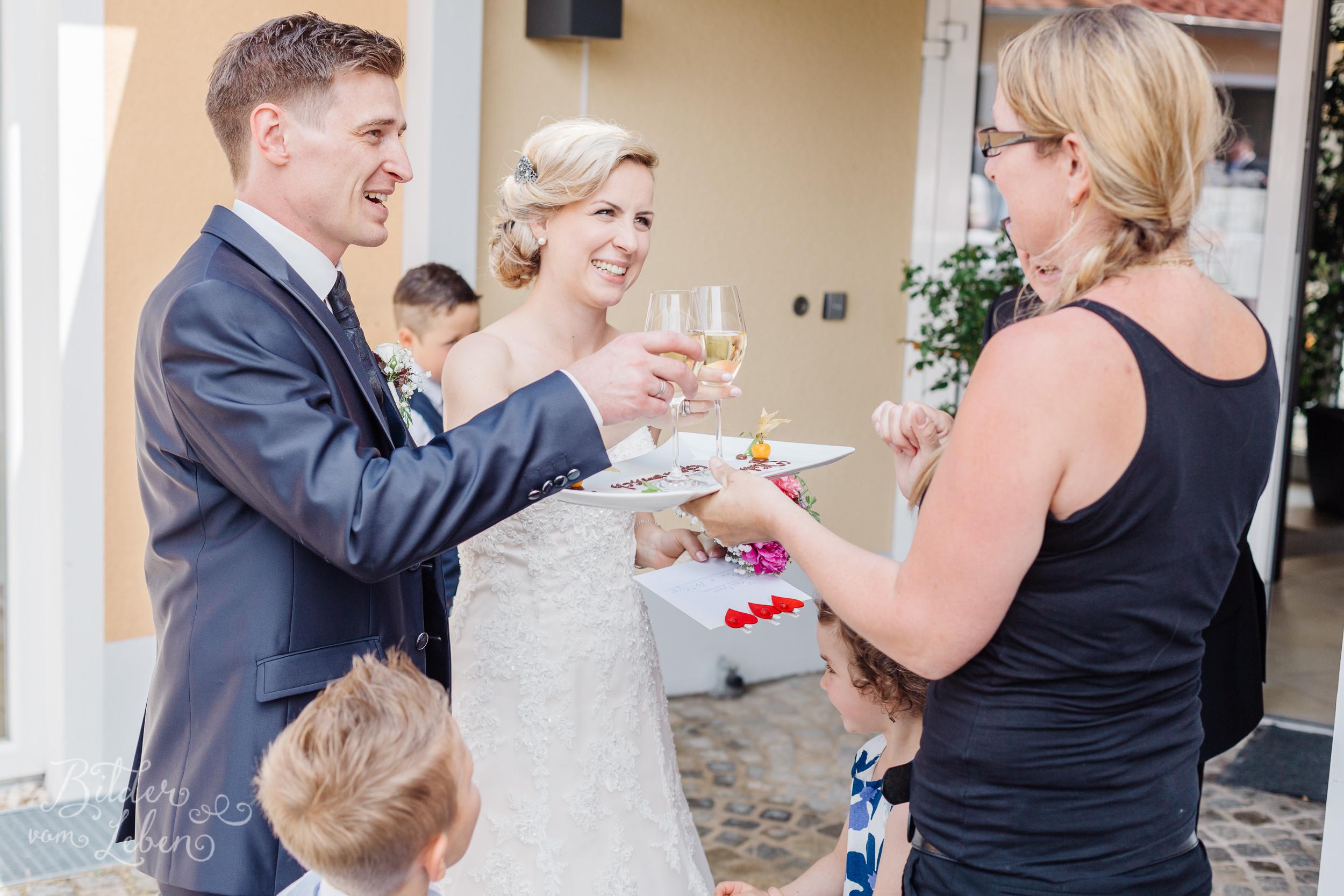 Hochzeit-Tina-Philipp-Heideck-0425