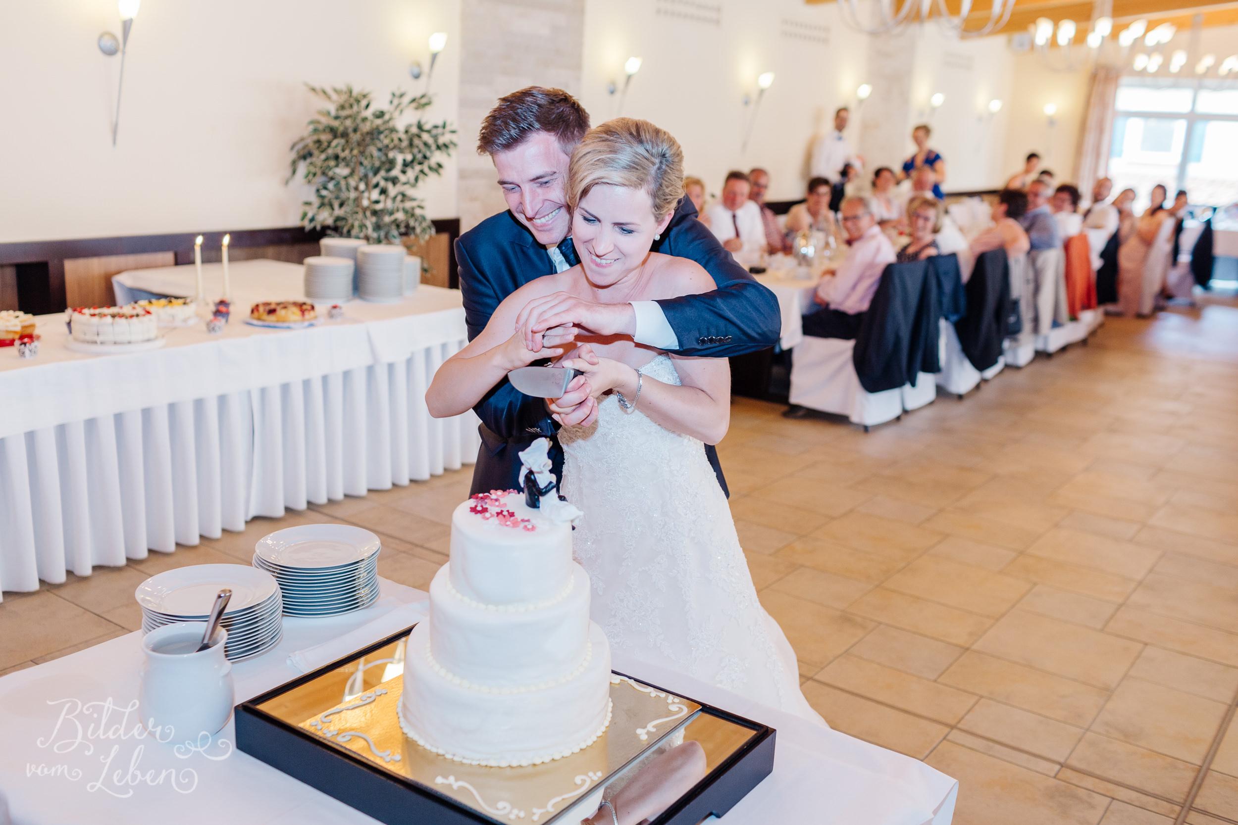 Hochzeit-Tina-Philipp-Heideck-0538