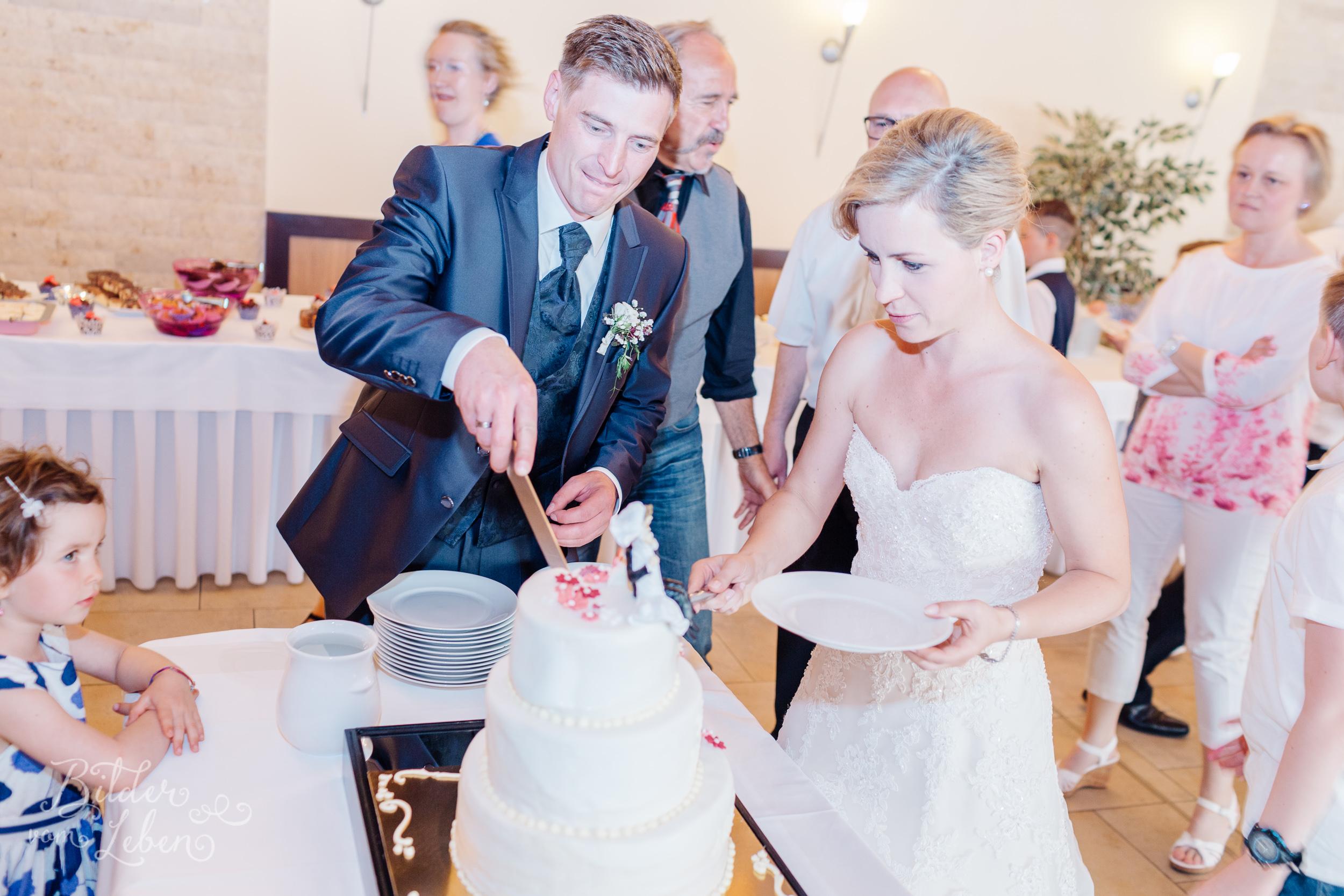 Hochzeit-Tina-Philipp-Heideck-0550