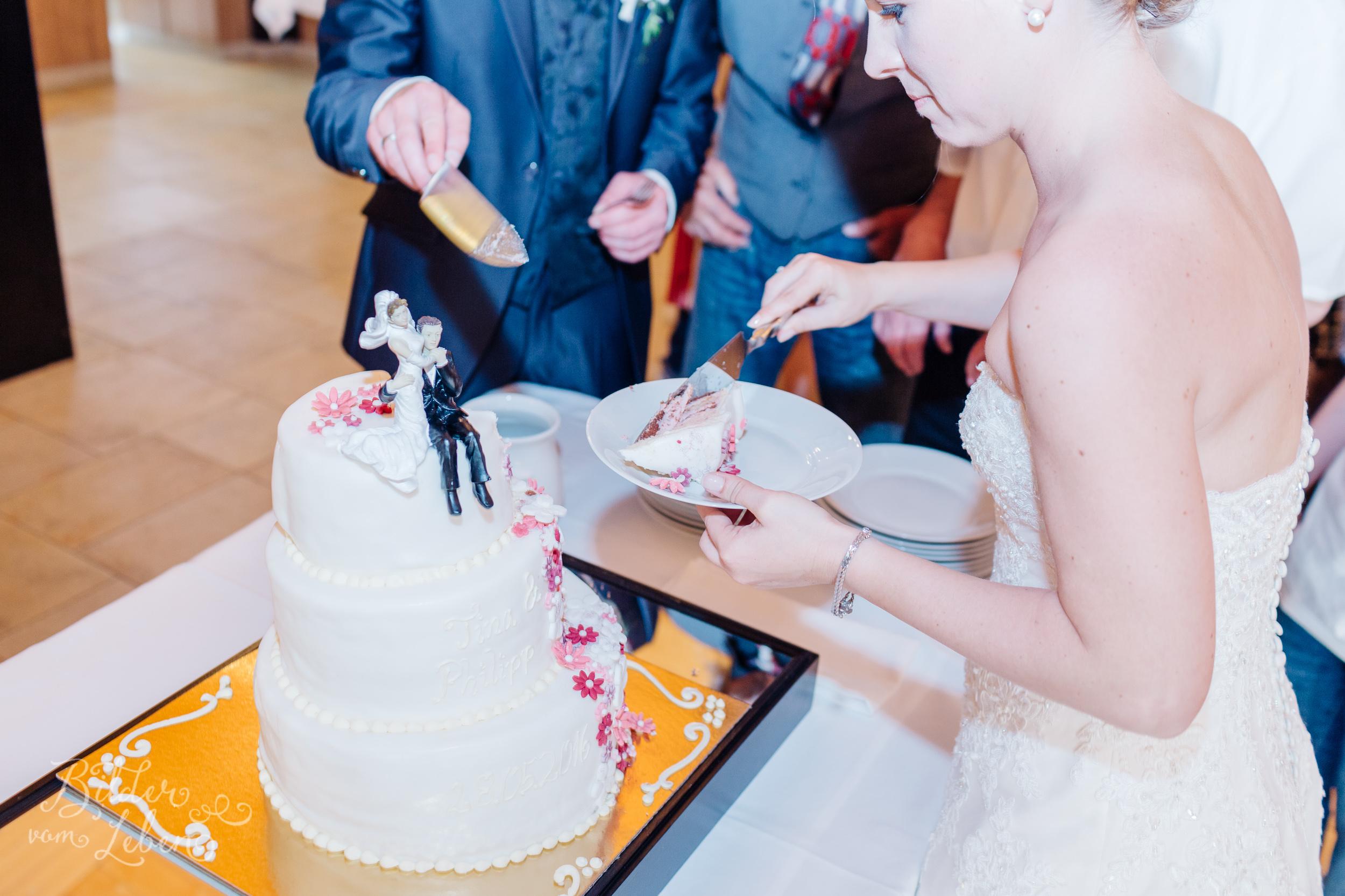 Hochzeit-Tina-Philipp-Heideck-0559