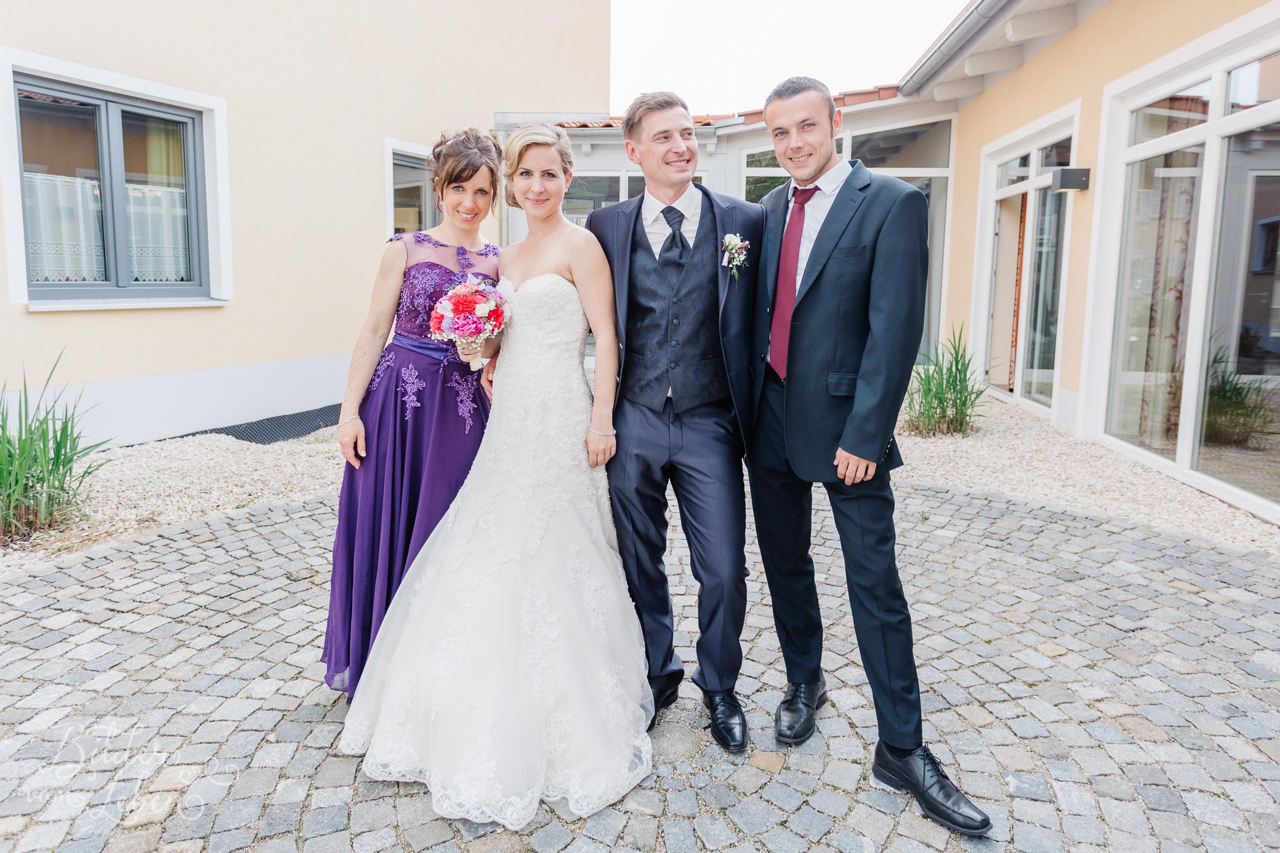 Hochzeit-Tina-Philipp-Heideck-0747