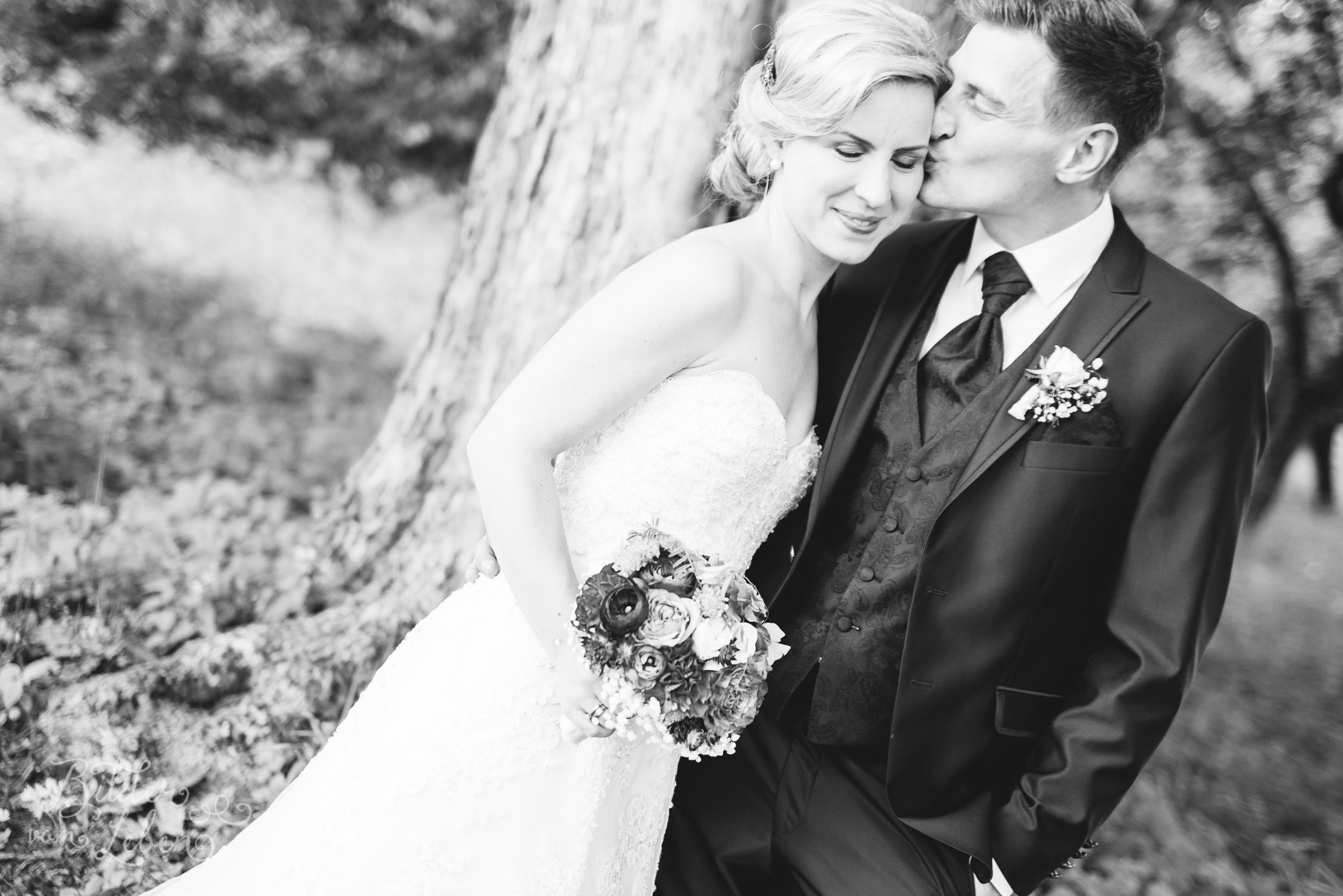 Hochzeit-Tina-Philipp-Heideck-0823