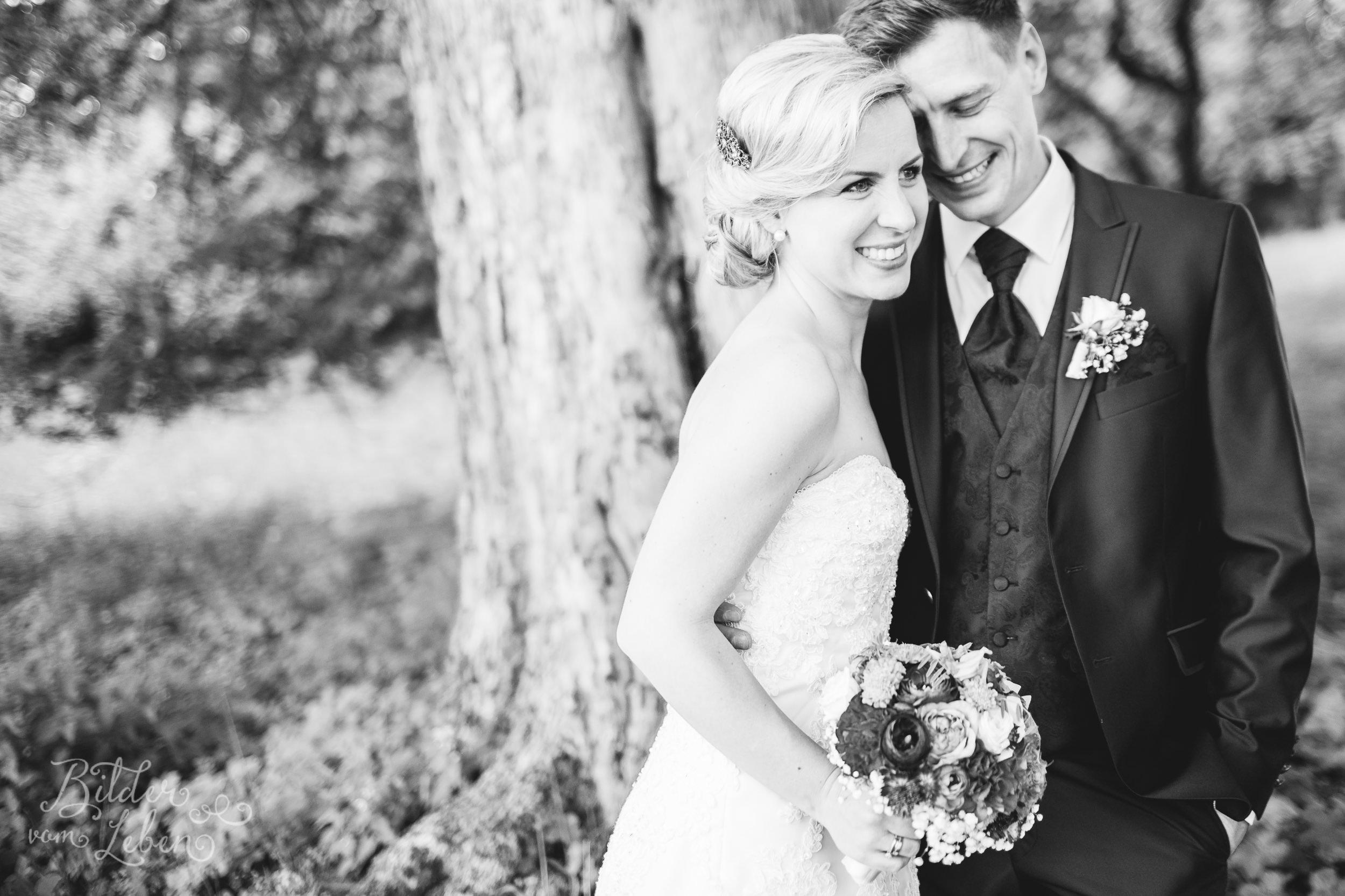Hochzeit-Tina-Philipp-Heideck-0829
