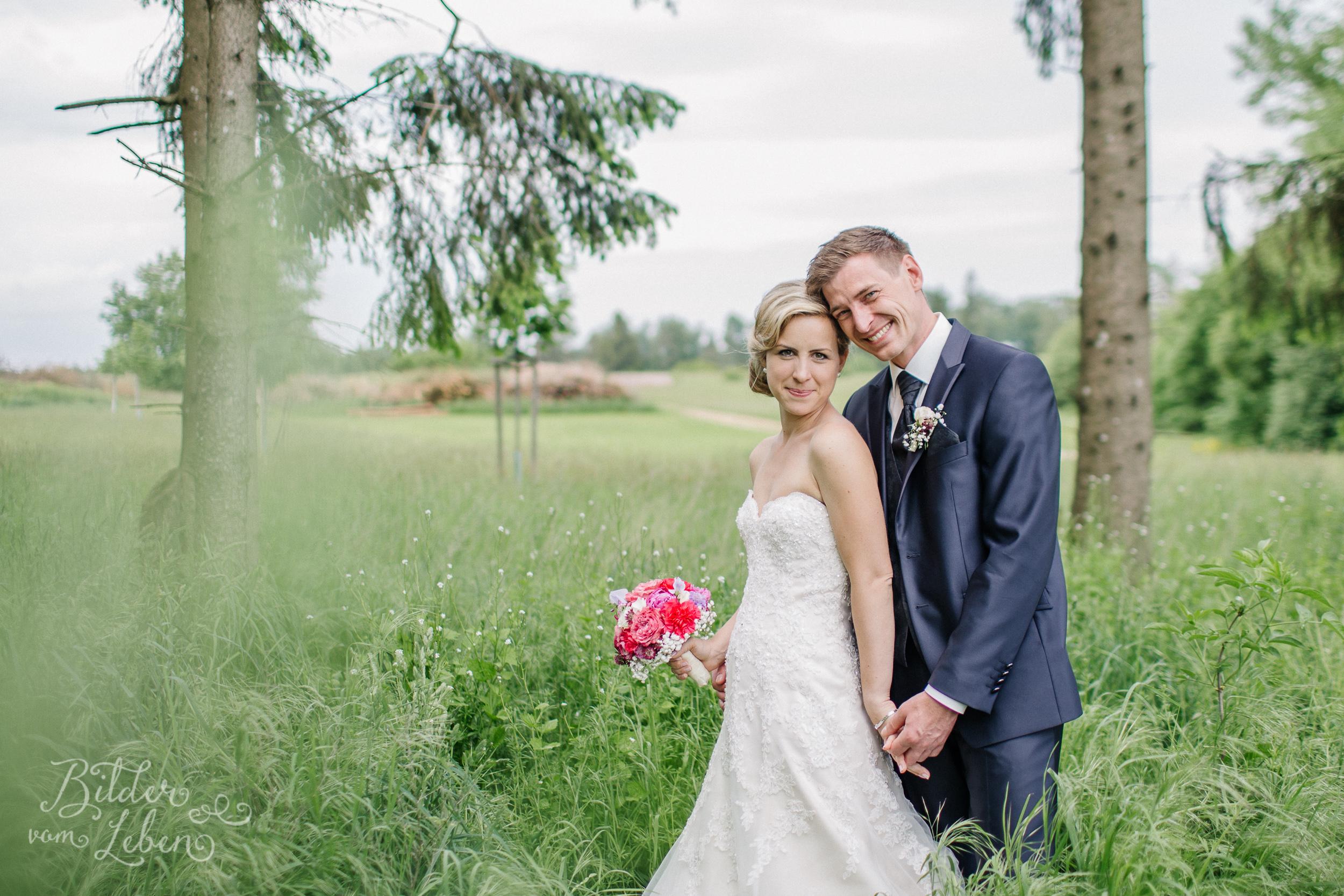 Hochzeit-Tina-Philipp-Heideck-0889