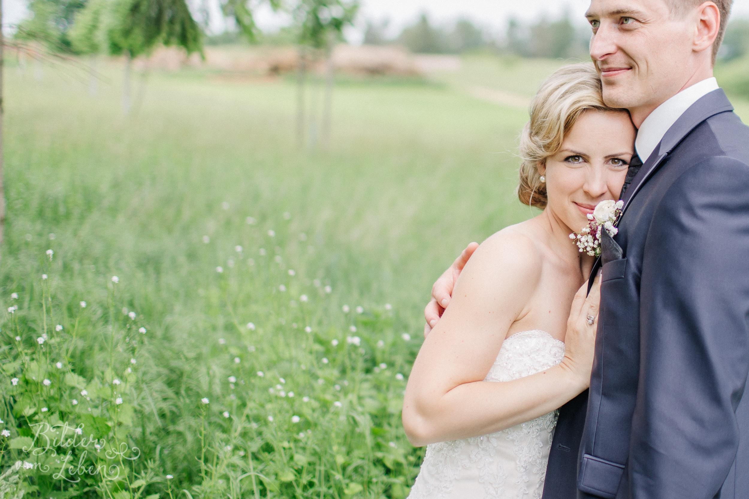 Hochzeit-Tina-Philipp-Heideck-0911