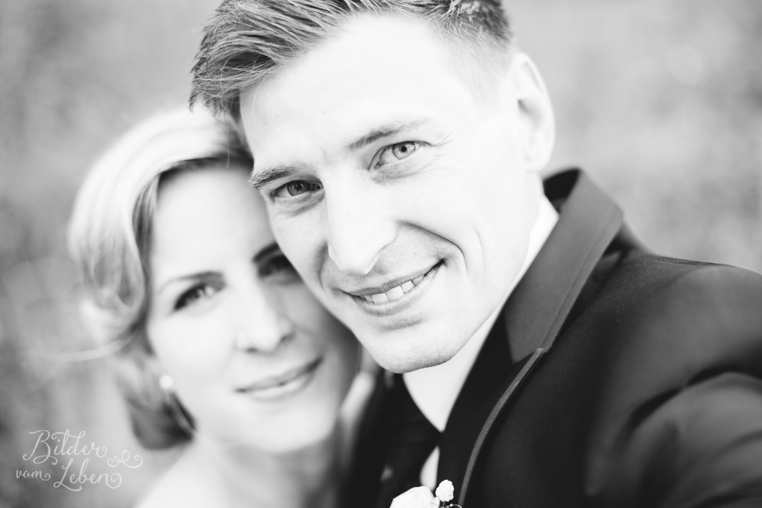 Hochzeit-Tina-Philipp-Heideck-0959