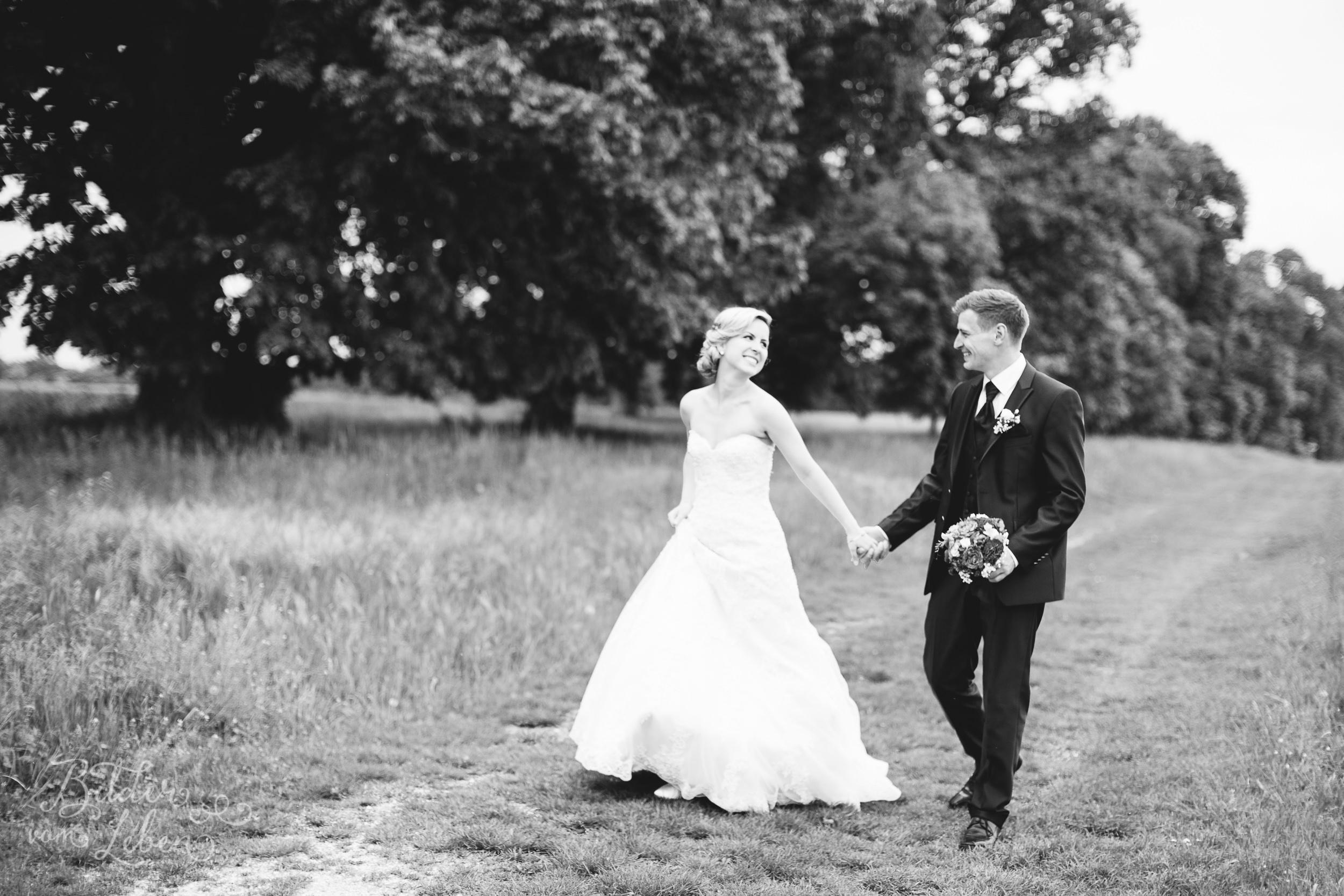 Hochzeit-Tina-Philipp-Heideck-1179