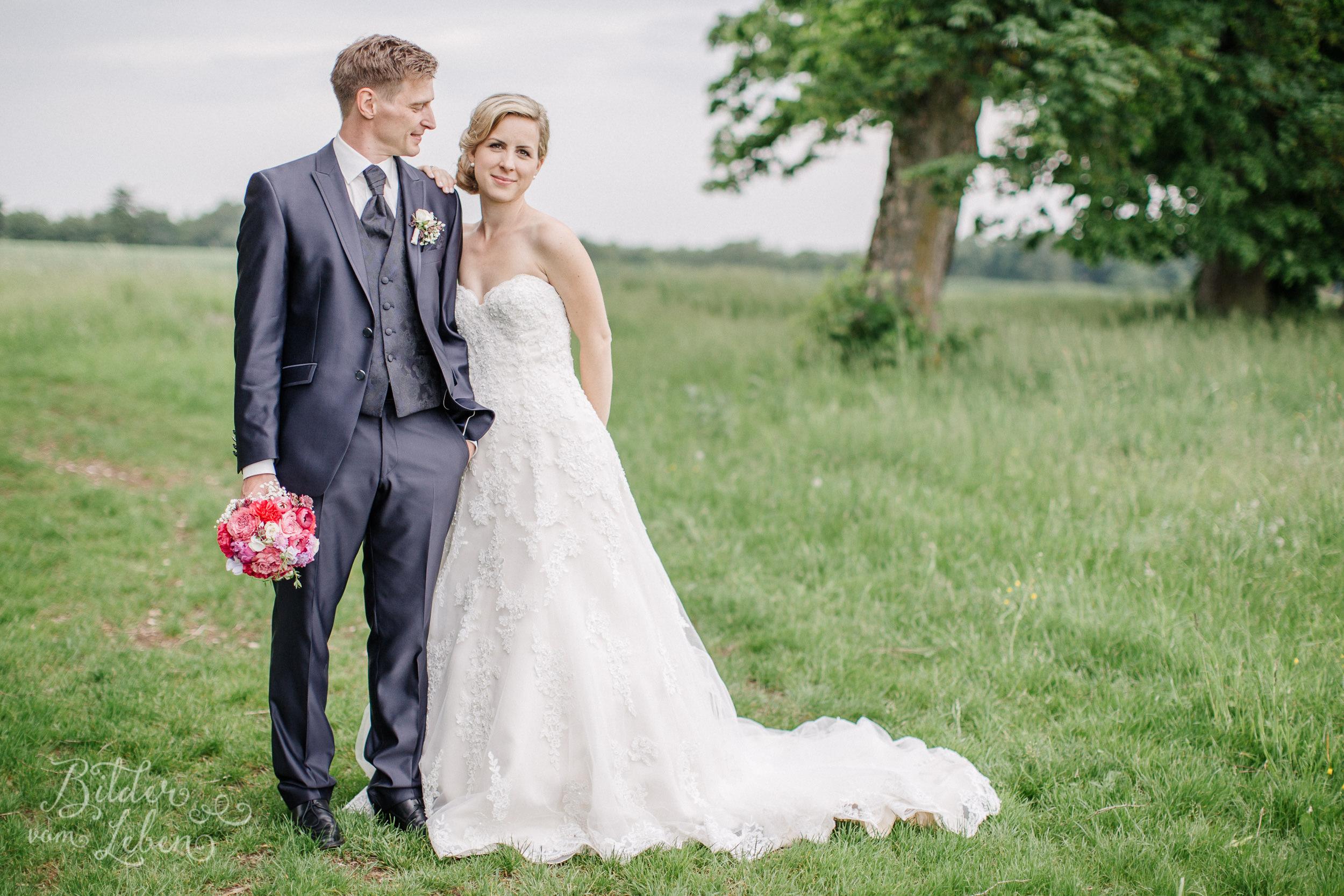 Hochzeit-Tina-Philipp-Heideck-1231