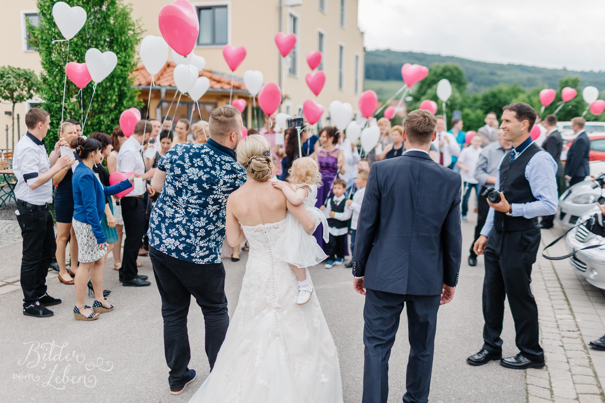 Hochzeit-Tina-Philipp-Heideck-1260
