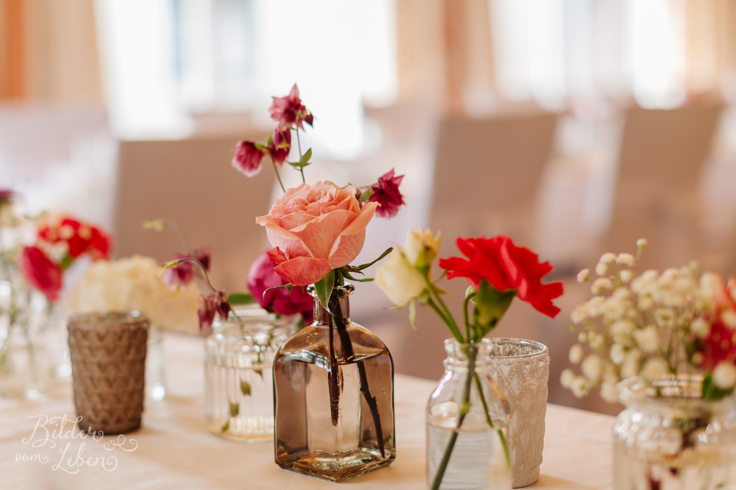 Hochzeit-Tina-Philipp-Heideck-3939