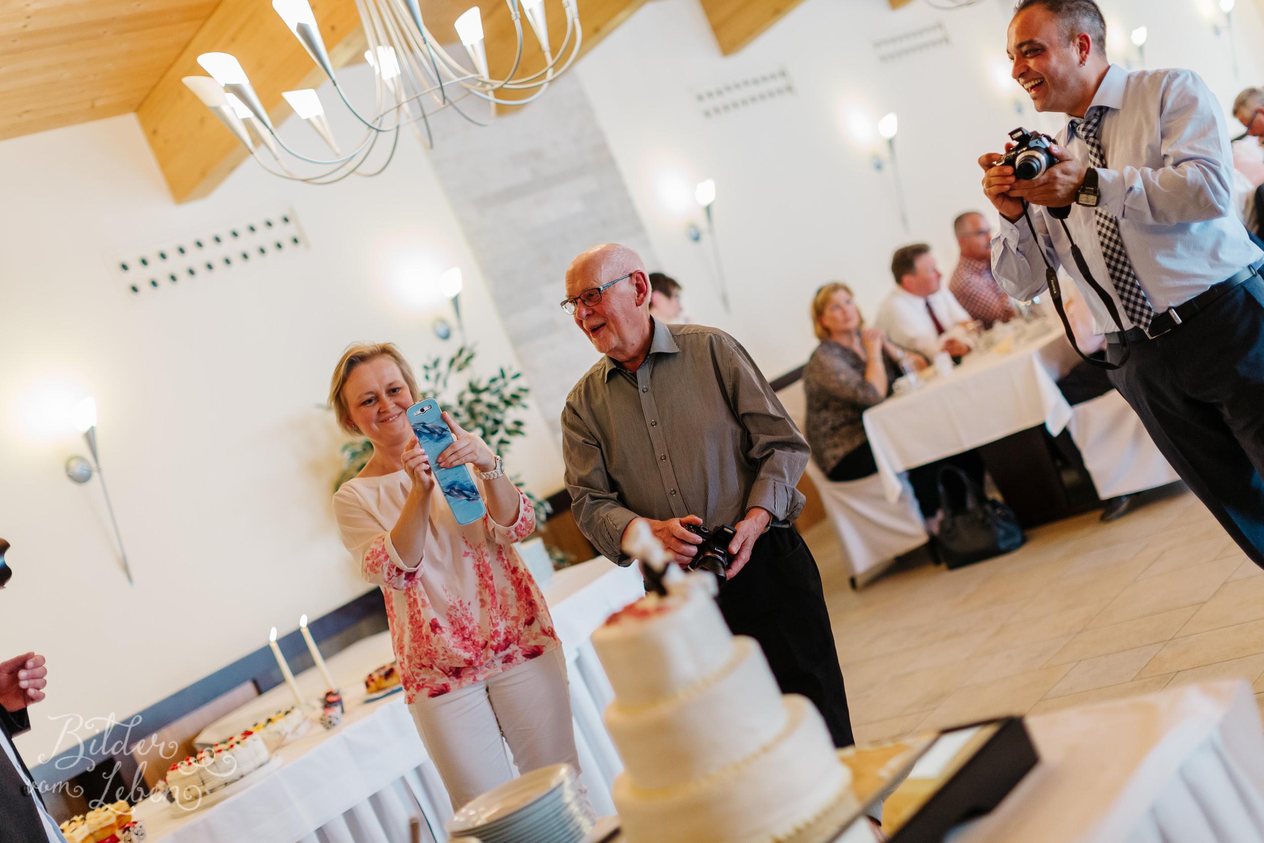 Hochzeit-Tina-Philipp-Heideck-4021