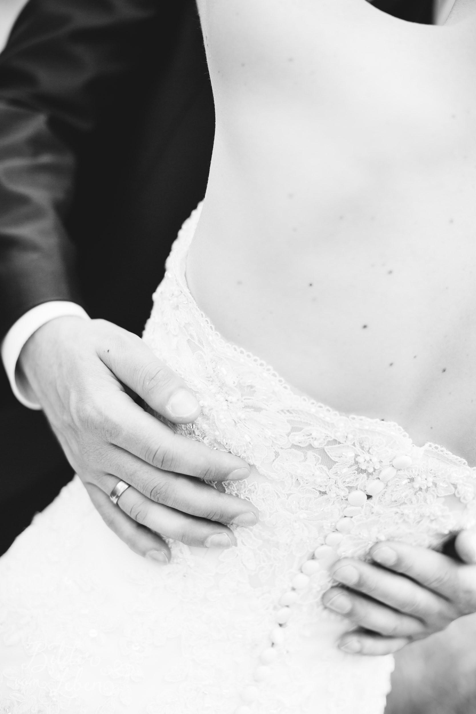 Hochzeit-Tina-Philipp-Heideck-4079