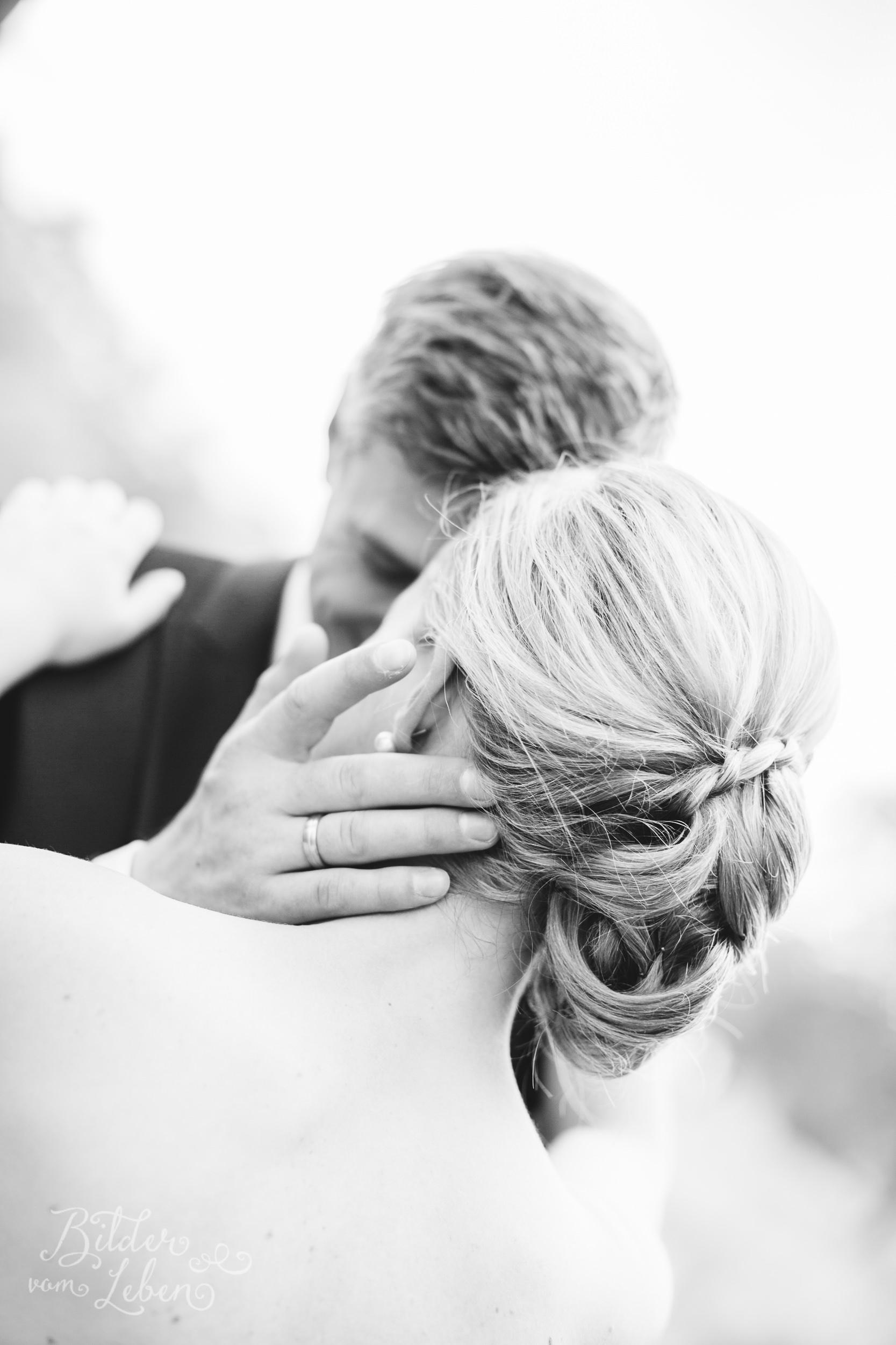 Hochzeit-Tina-Philipp-Heideck-4084