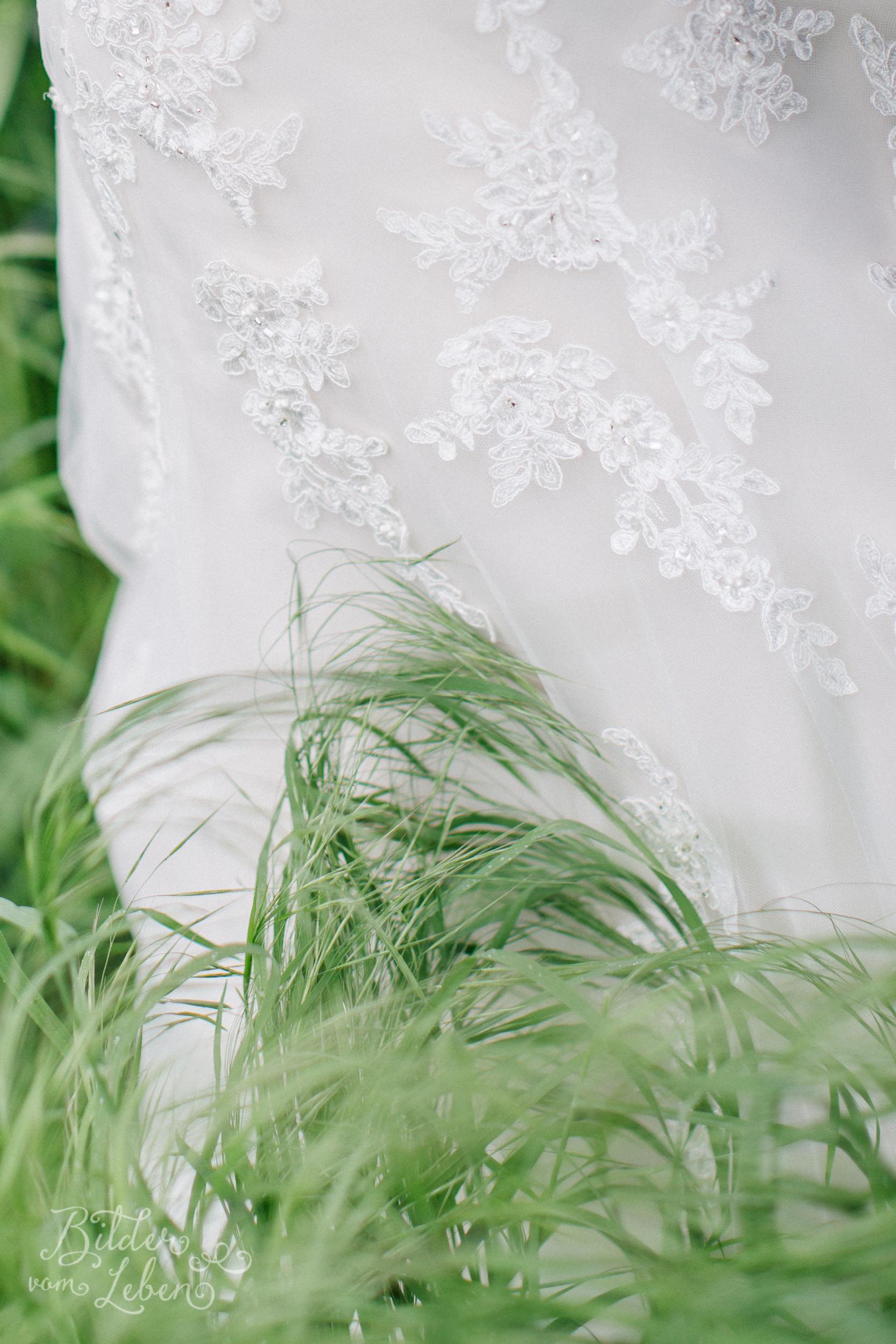 Hochzeit-Tina-Philipp-Heideck-4101