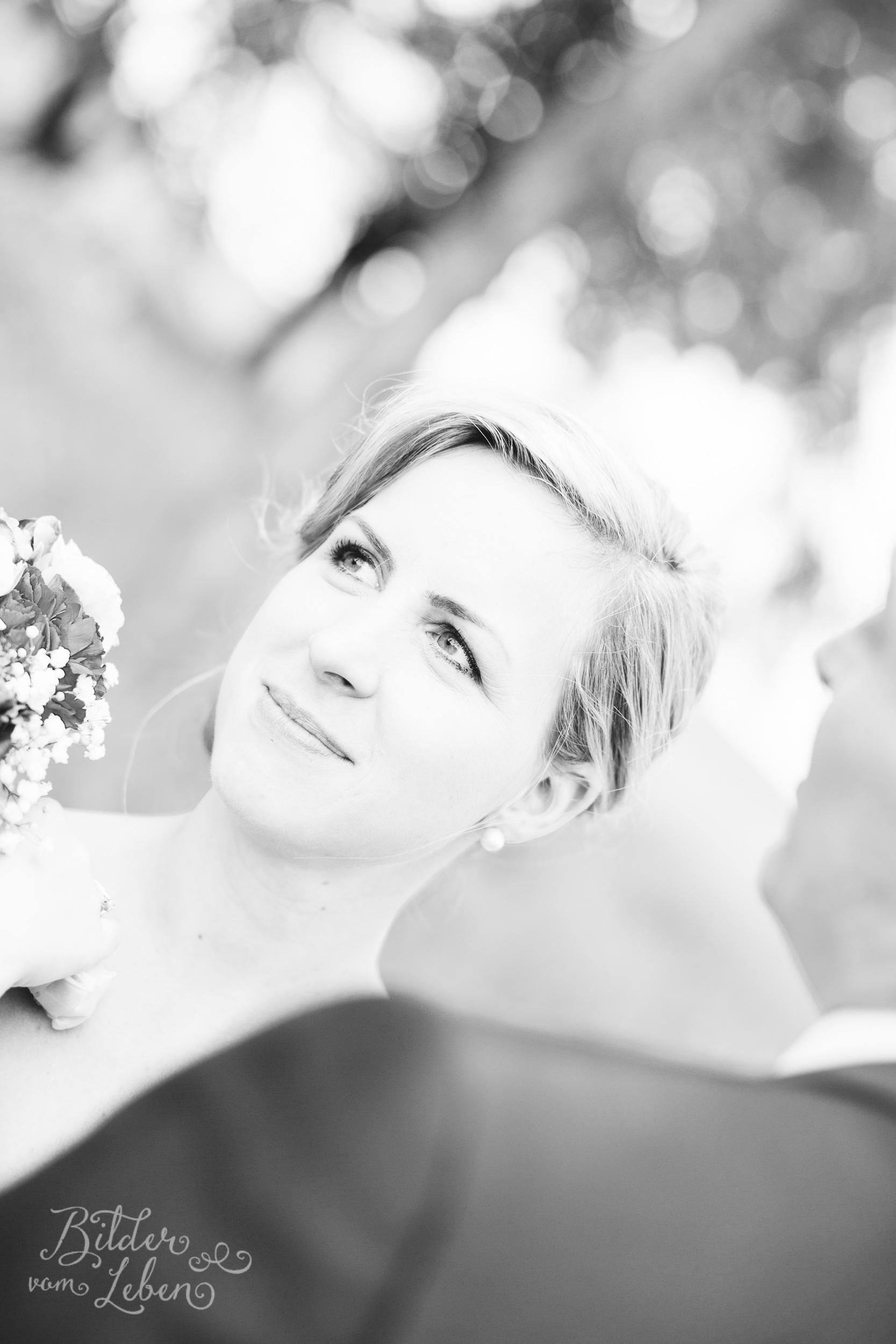 Hochzeit-Tina-Philipp-Heideck-4109