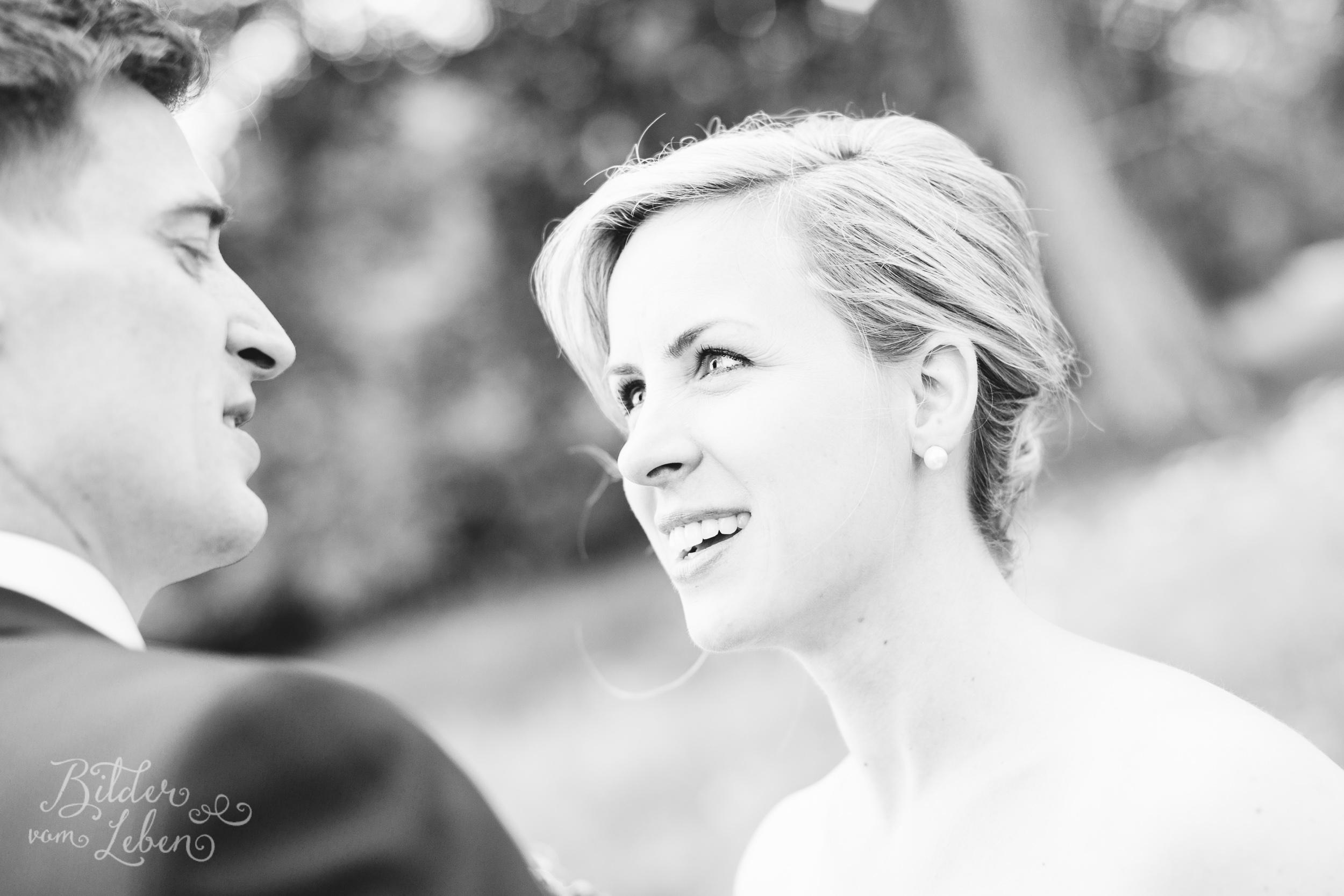 Hochzeit-Tina-Philipp-Heideck-4123