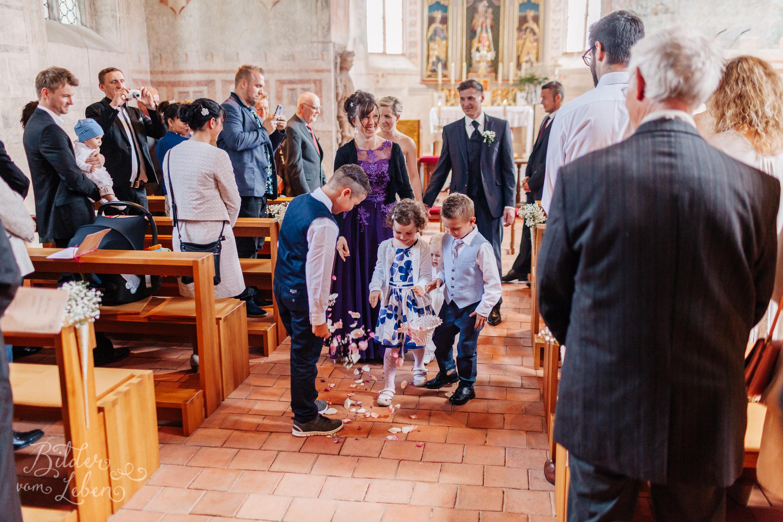 Hochzeit-Tina-Philipp-Heideck-5897