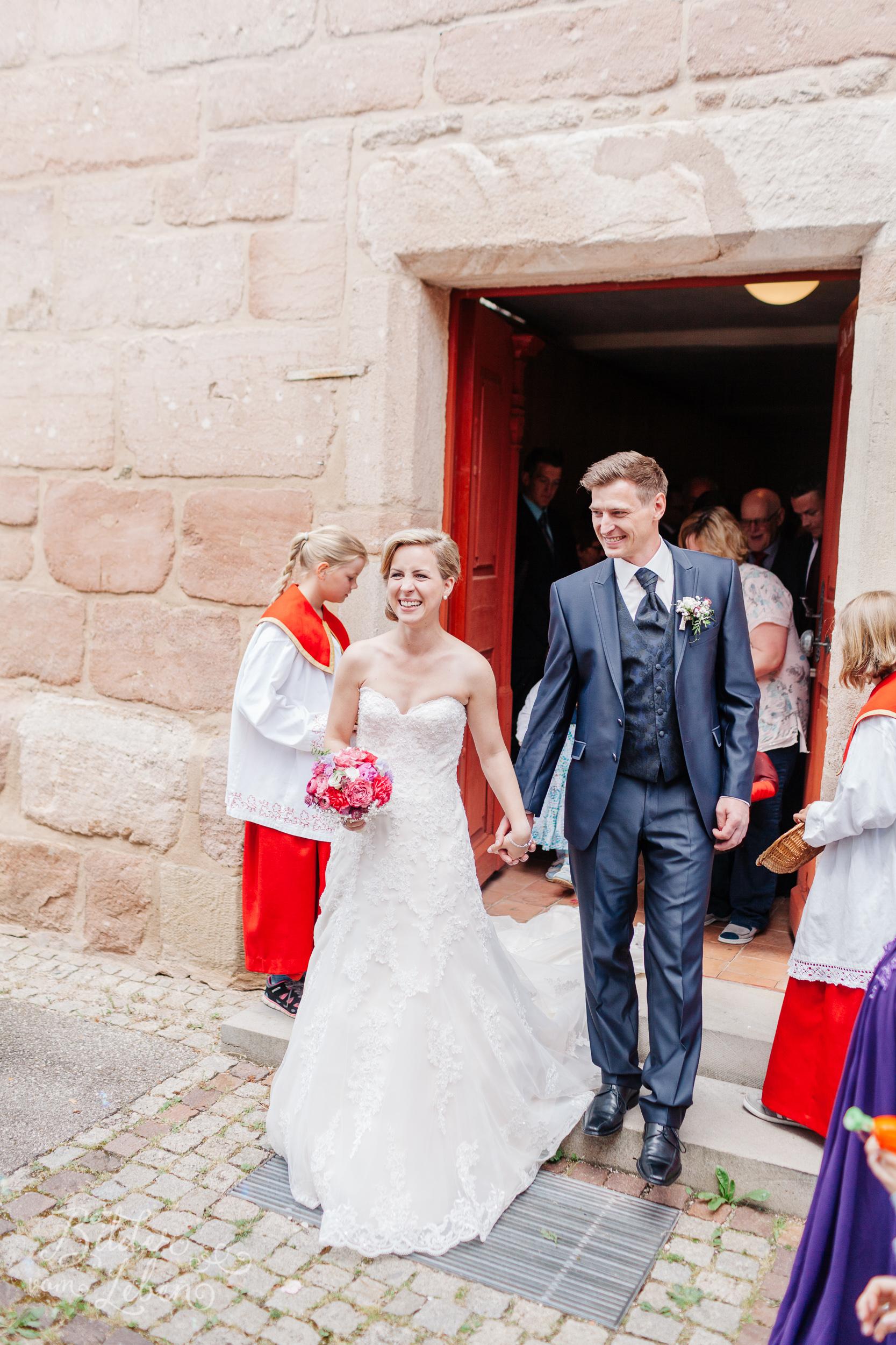 Hochzeit-Tina-Philipp-Heideck-5927
