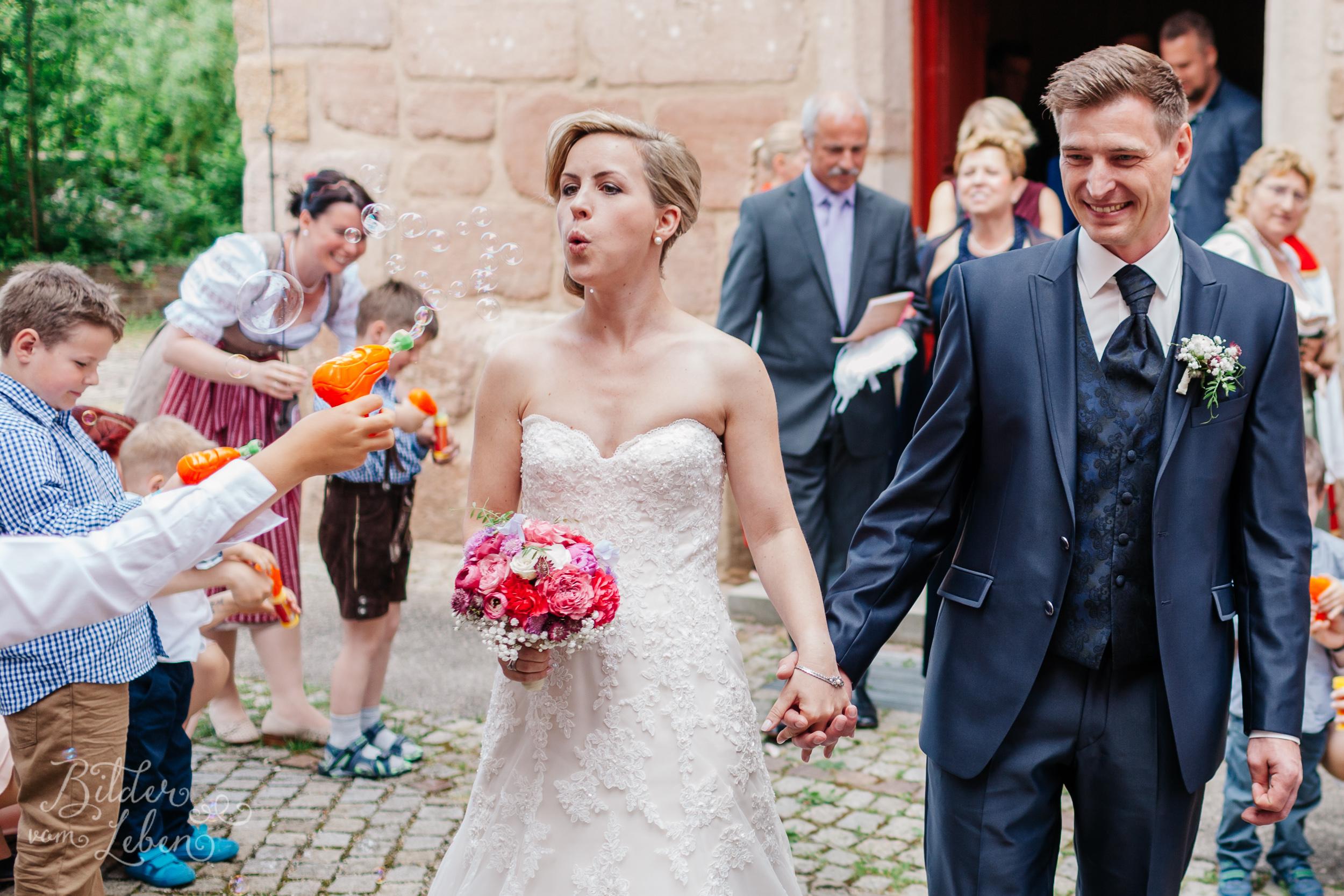 Hochzeit-Tina-Philipp-Heideck-5948