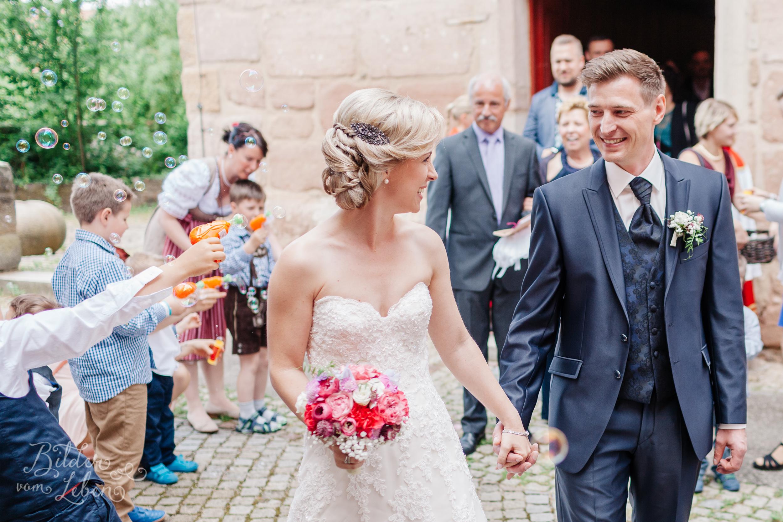 Hochzeit-Tina-Philipp-Heideck-5955
