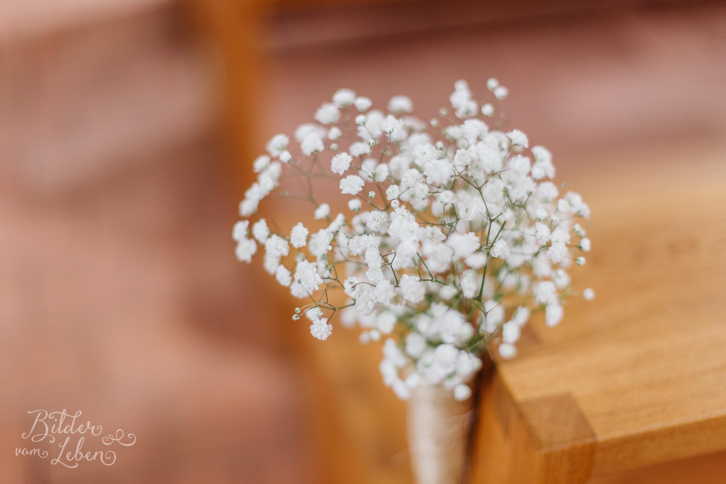 Hochzeit-Tina-Philipp-Heideck-9948