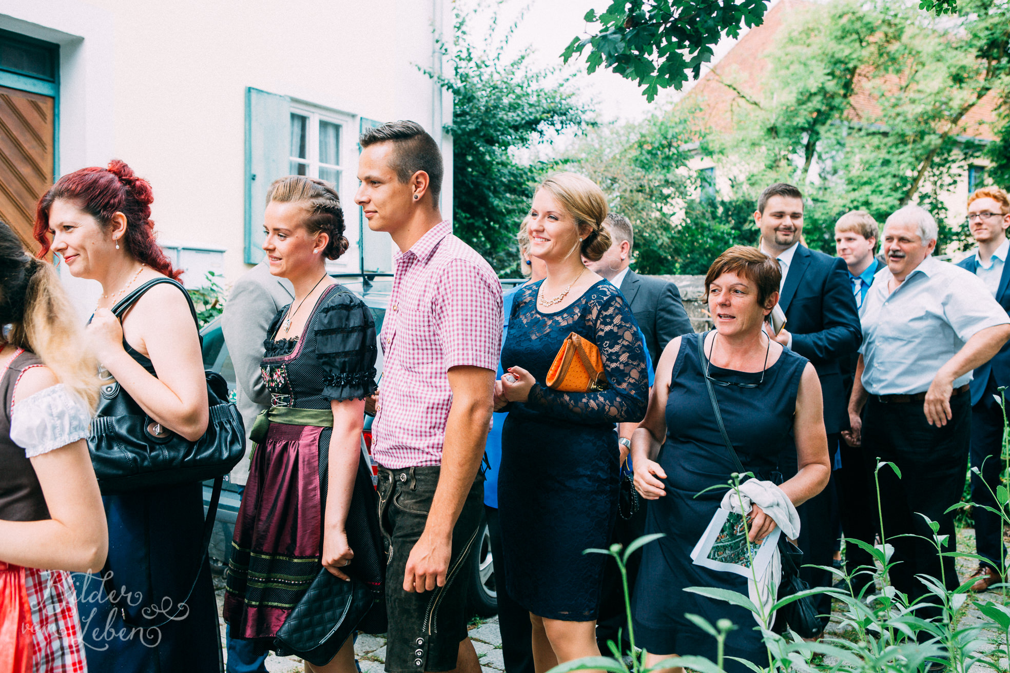 091BildervomLeben-Vintagehochzeit-Noerdlingen-2016