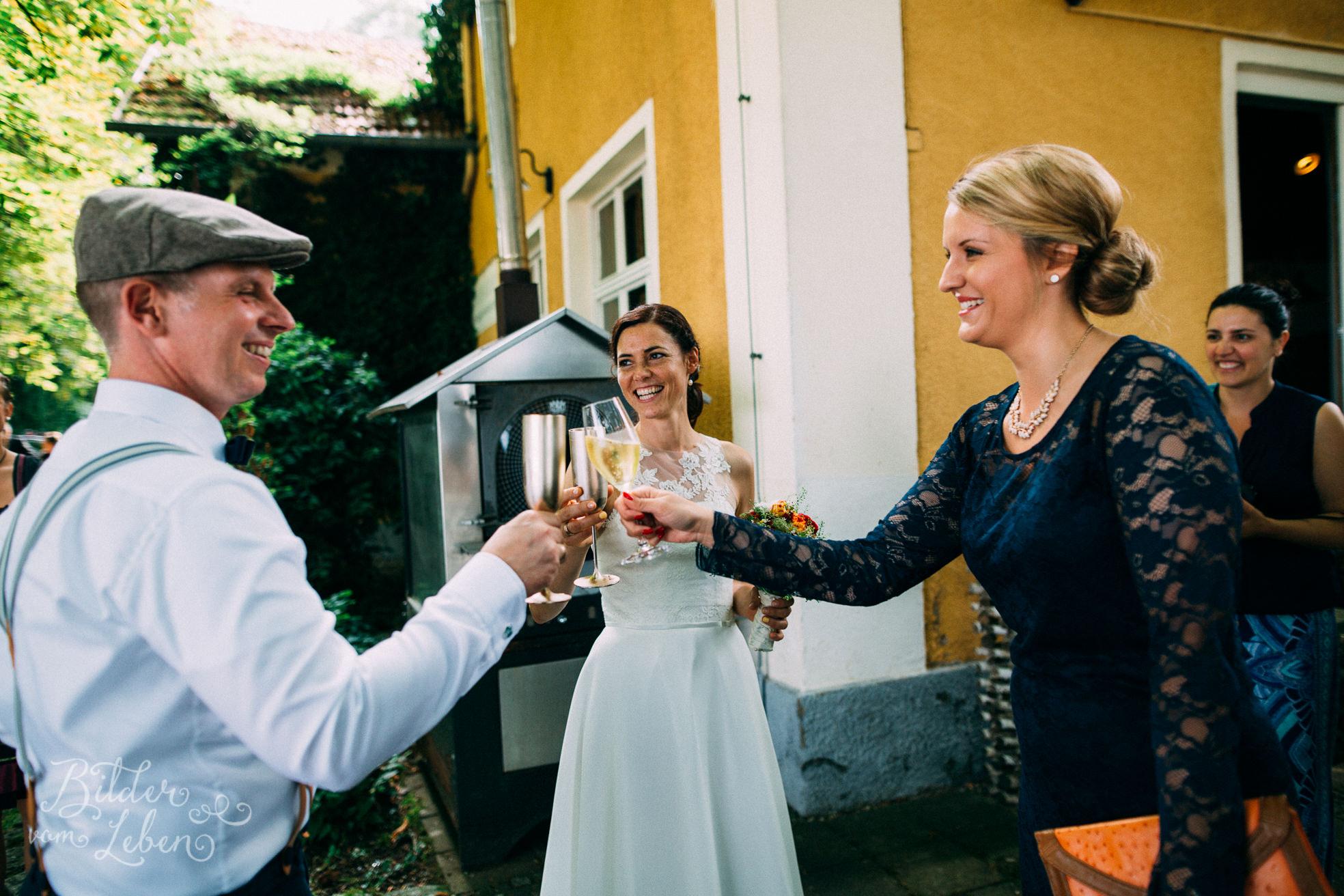 102BildervomLeben-Vintagehochzeit-Noerdlingen-2016