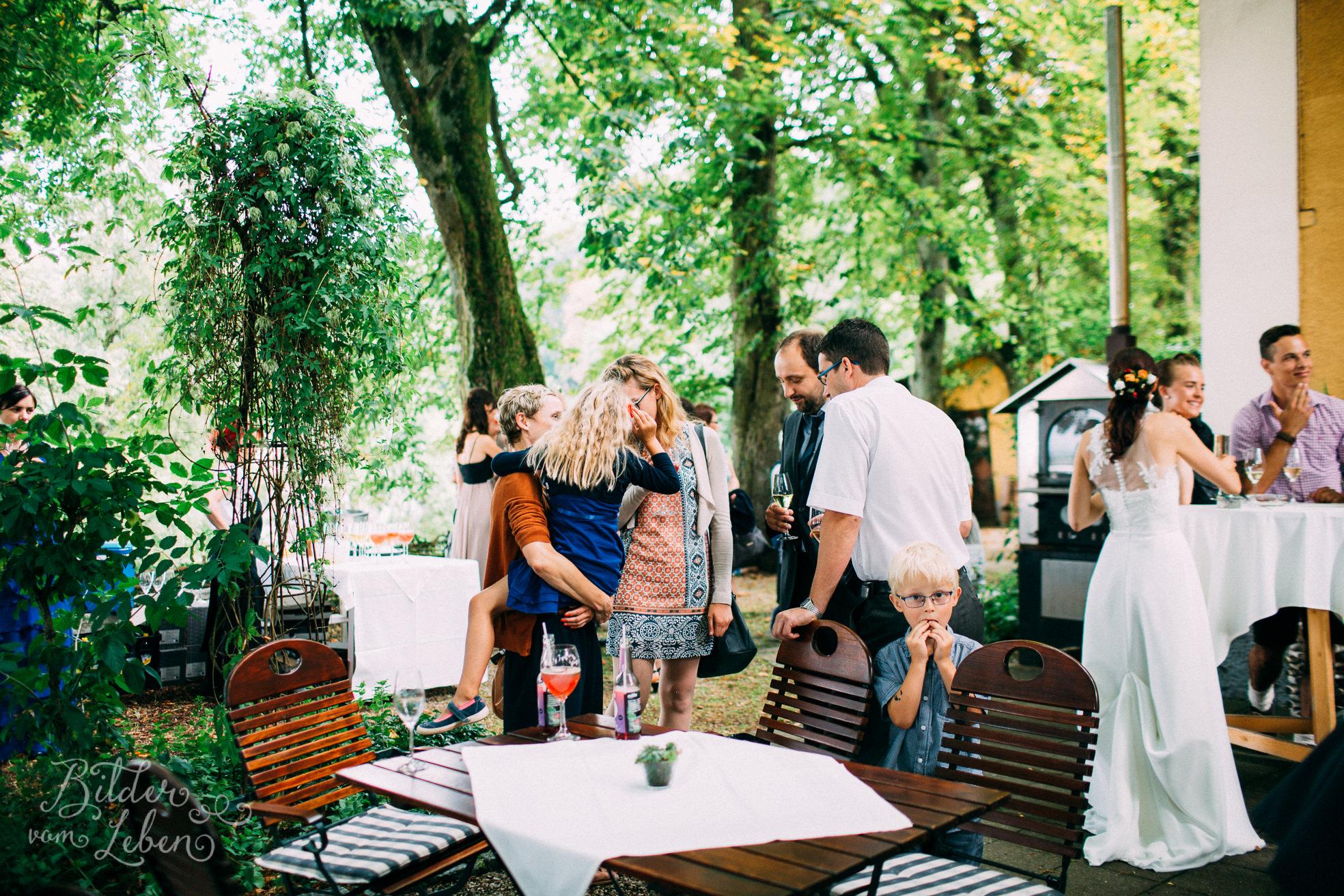 108BildervomLeben-Vintagehochzeit-Noerdlingen-2016
