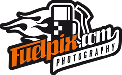 Logo Fuelpix Fotografie Gunzenhausen
