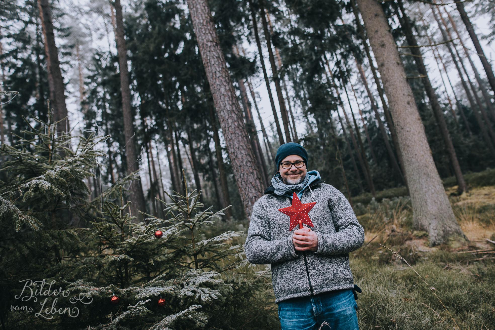 0014weihnachten-bildervomleben-imc39495
