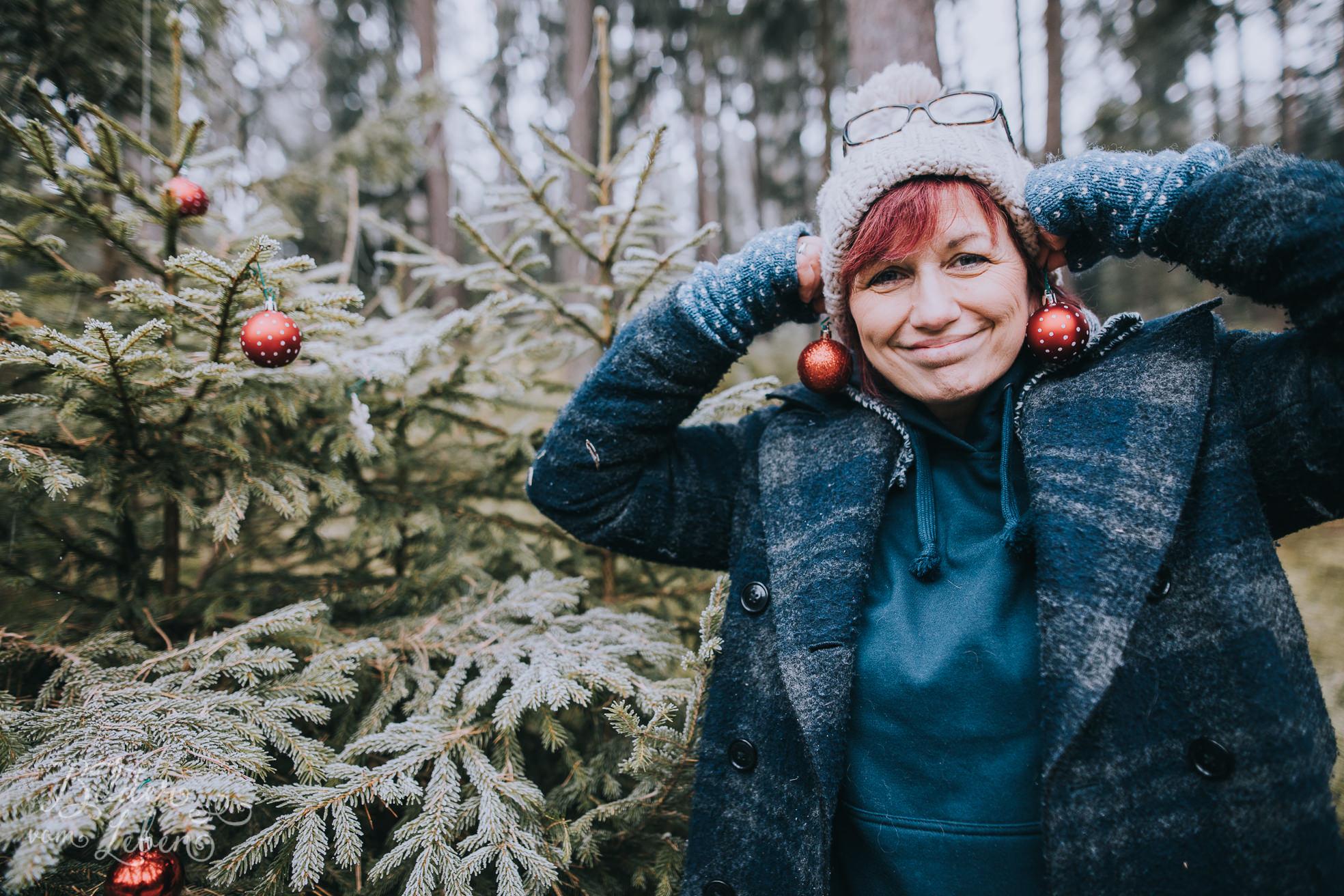 0023weihnachten-bildervomleben-imc39558