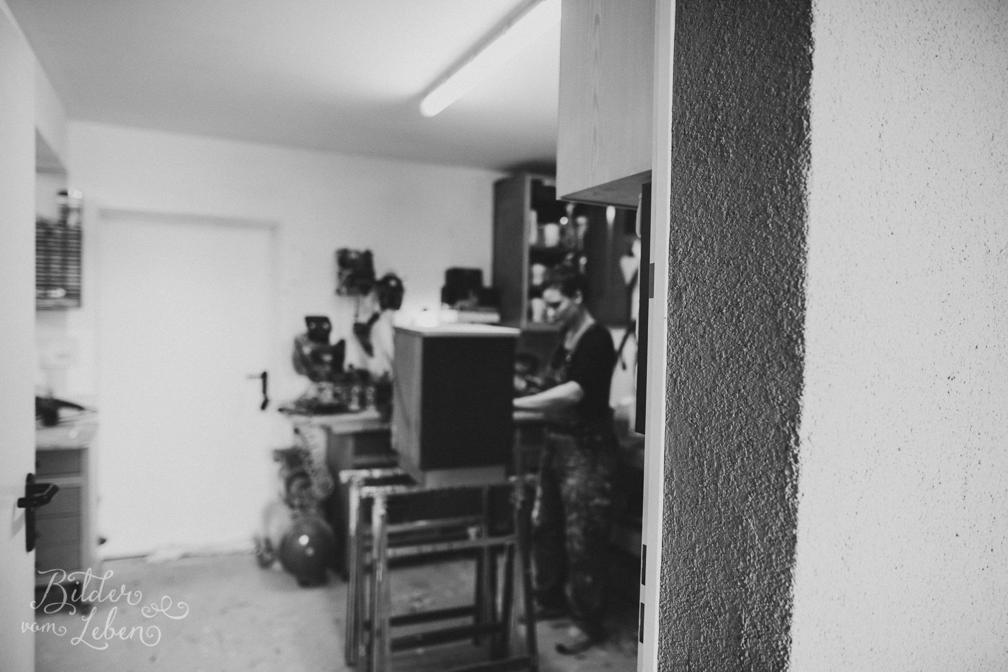 0048Anne-Nubilli-BildervomLeben-IM3C2484