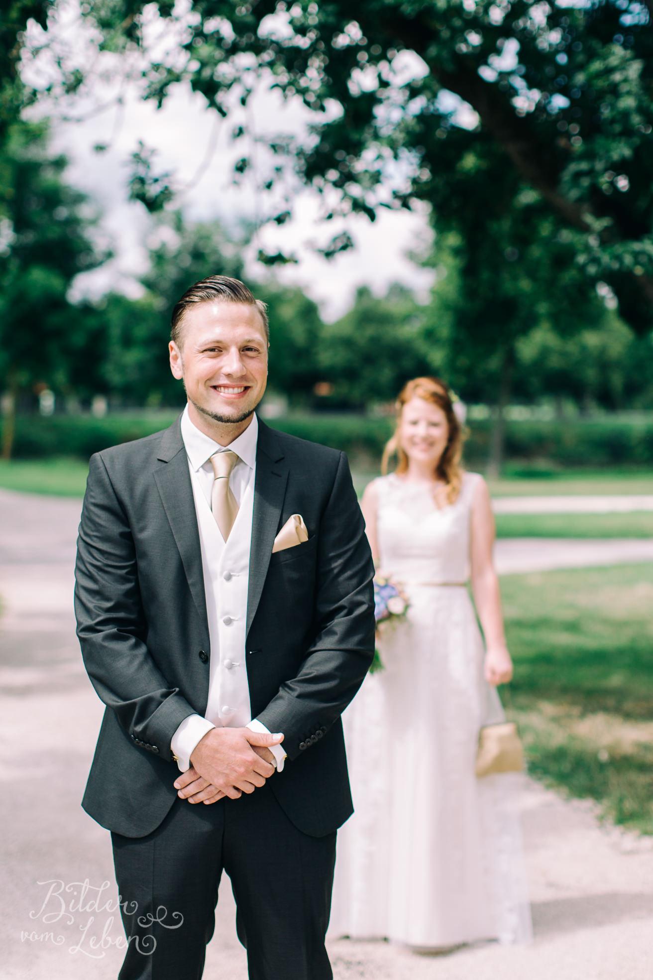 Franzi-Mike-Hochzeitsfotos-Triesdorf-IM2C0587