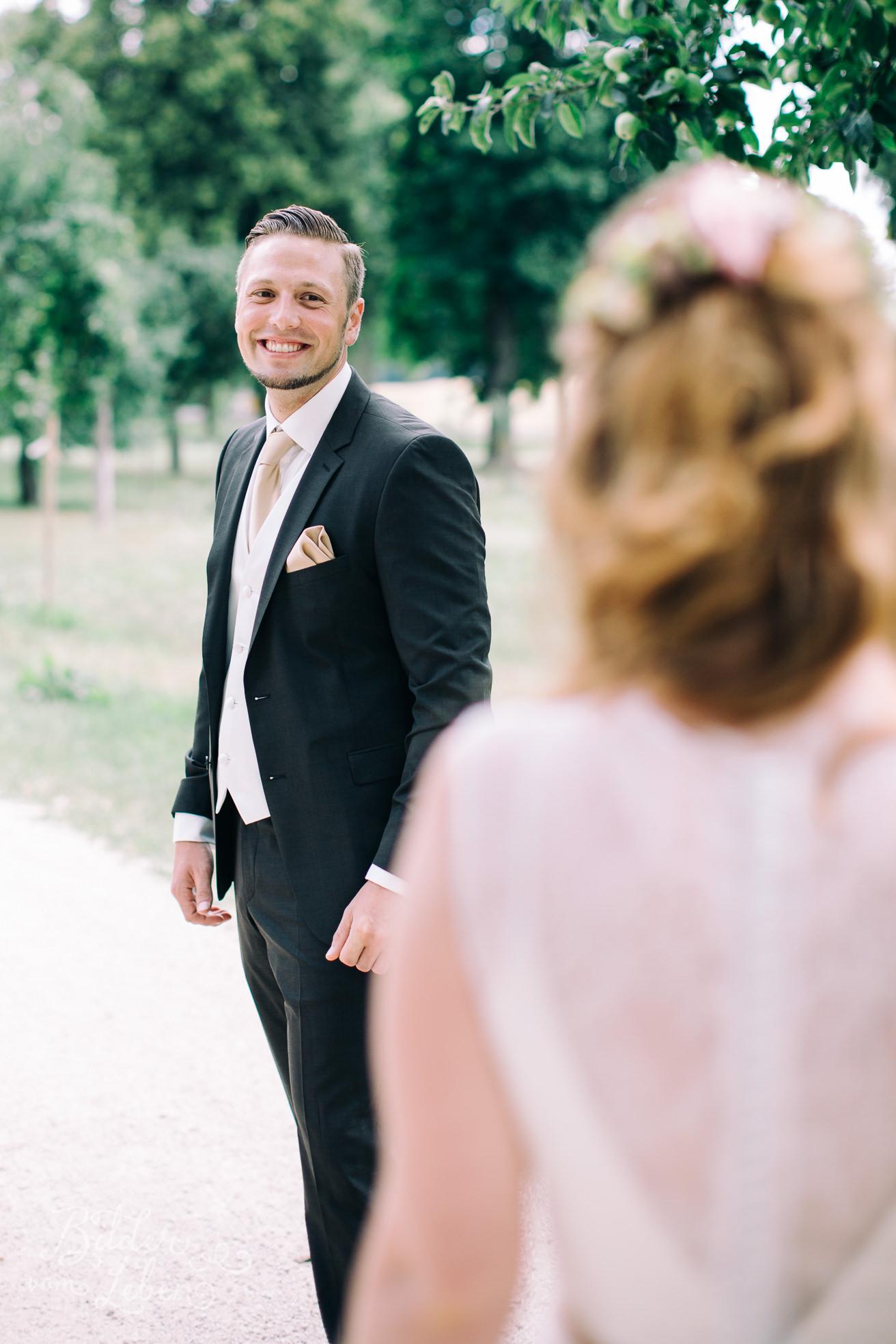 Franzi-Mike-Hochzeitsfotos-Triesdorf-IM2C0597