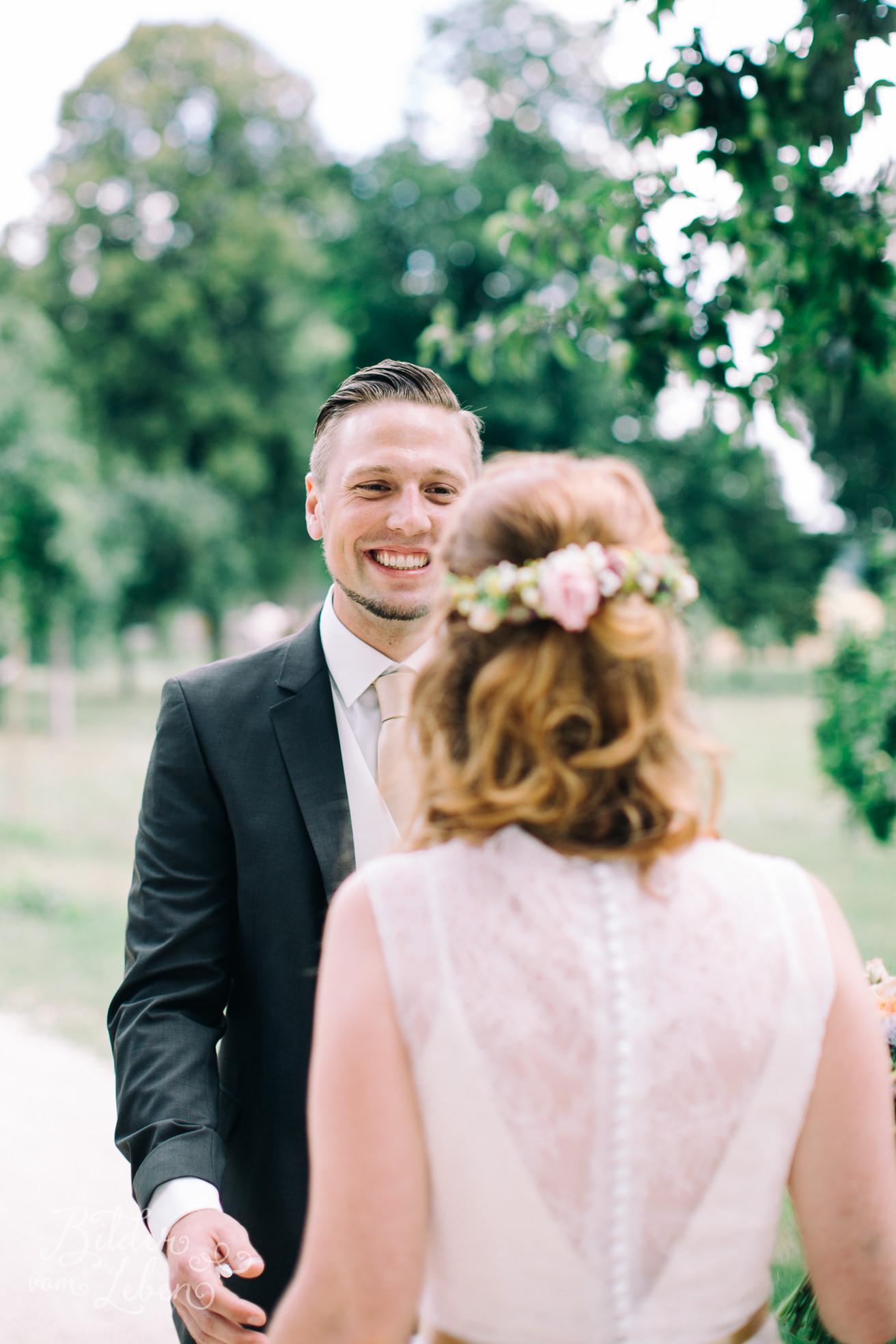 Franzi-Mike-Hochzeitsfotos-Triesdorf-IM2C0606