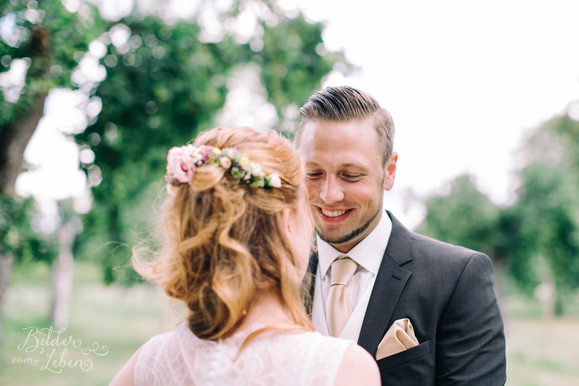 Franzi-Mike-Hochzeitsfotos-Triesdorf-IM2C0609