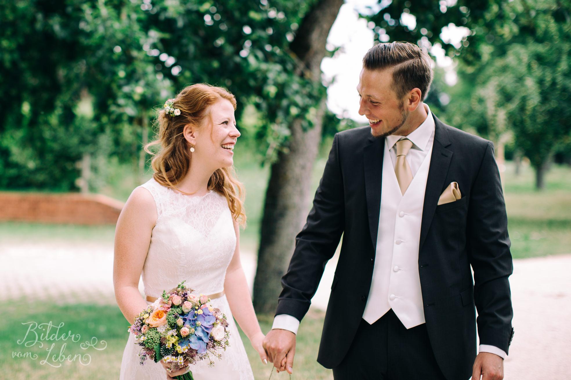 Franzi-Mike-Hochzeitsfotos-Triesdorf-IM2C0618